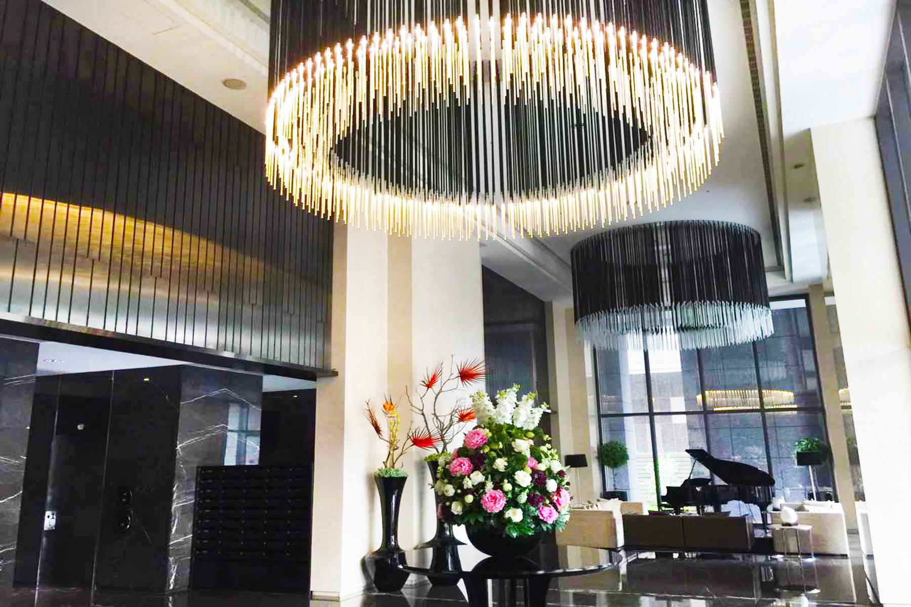 Condominio per Vendita alle ore Shizheng N. 1st Rd., Xitun Dist. Taichung City, 407 Taiwan
