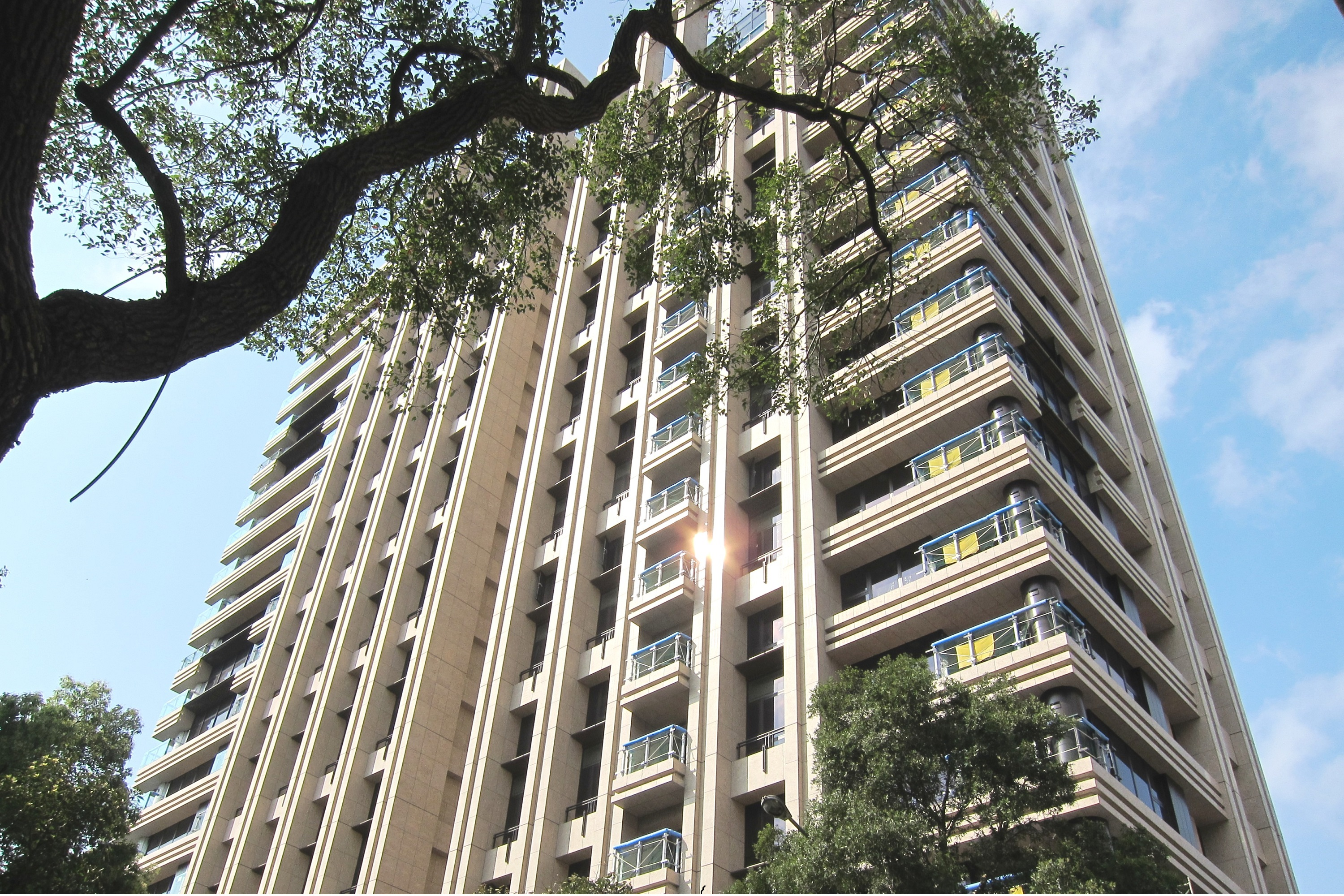 Property For Sale at Twin Towers