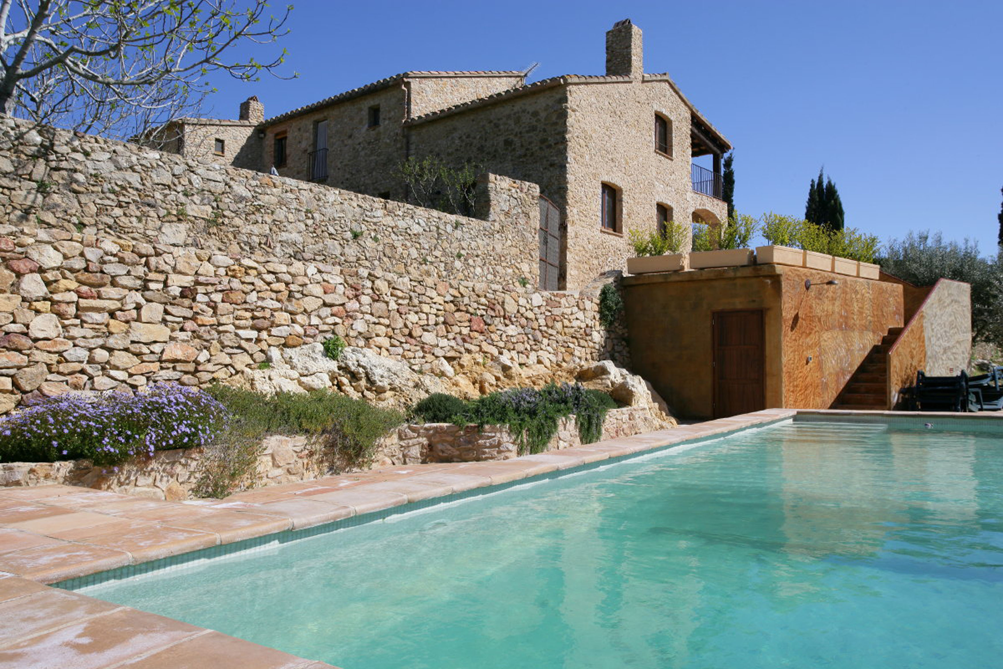 Single Family Home for Sale at Country house completely refurbished Other Cities Baix Emporda, Barcelona, 17001 Spain