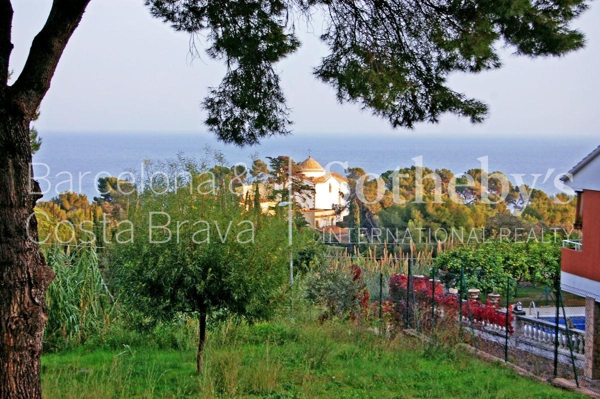 Villa per Vendita alle ore House close to the beach of Santa Cristina in Lloret de Mar Other Spain, Altre Zone In Spagna 17300 Spagna
