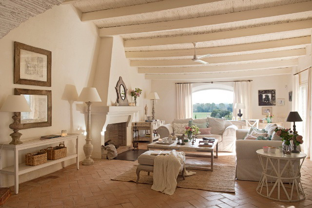 Single Family Home for Sale at Stone house of the eighteenth century in a medieval village Other Cities Baix Emporda, Barcelona, 17001 Spain