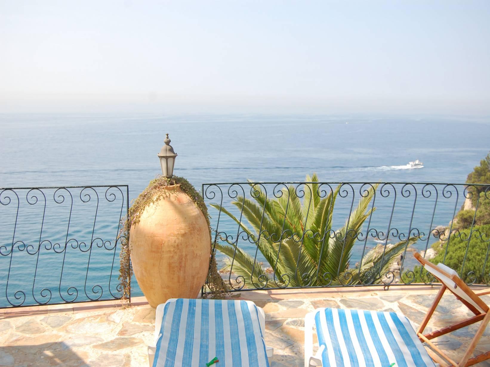 Объект для продажи Lloret De Mar
