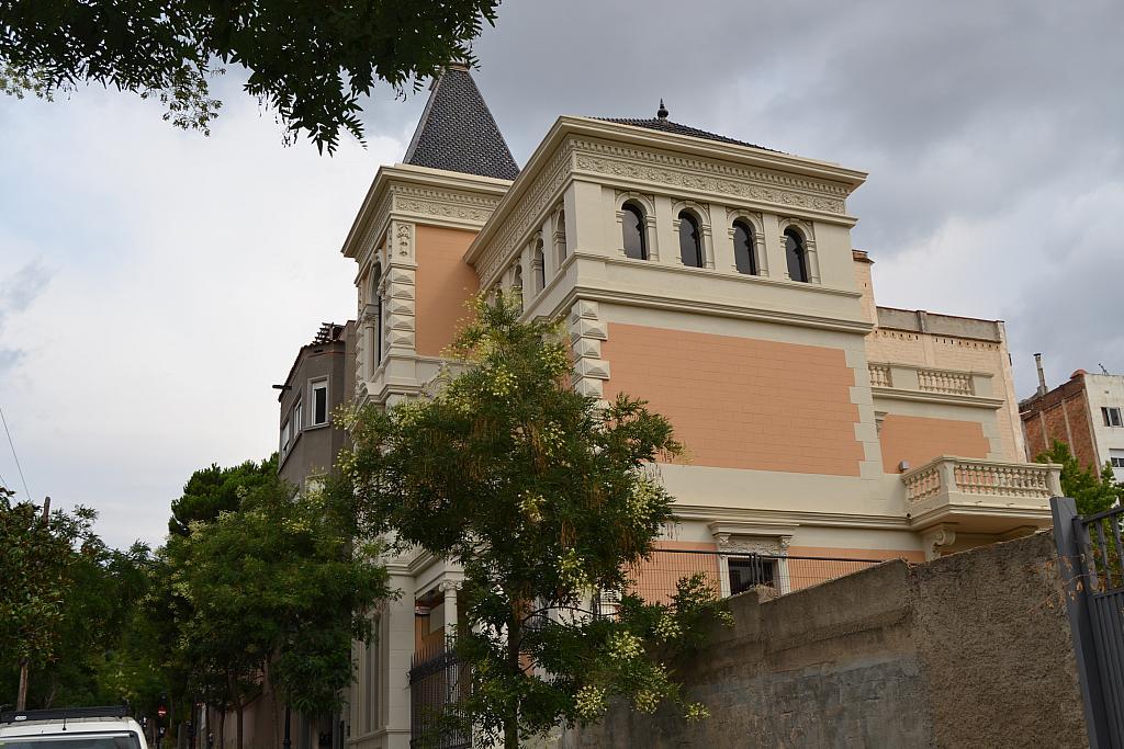 Maison unifamiliale pour l Vente à Magnificent Entirely Restored Tower in Sant Gervasi Zona Alta, Barcelona City, Barcelona 08034 Espagne