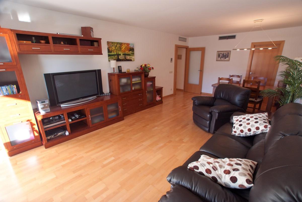 Apartment for Sale at Apartment in Marina at Playa de Aro Playa De Aro, Costa Brava, 17250 Spain