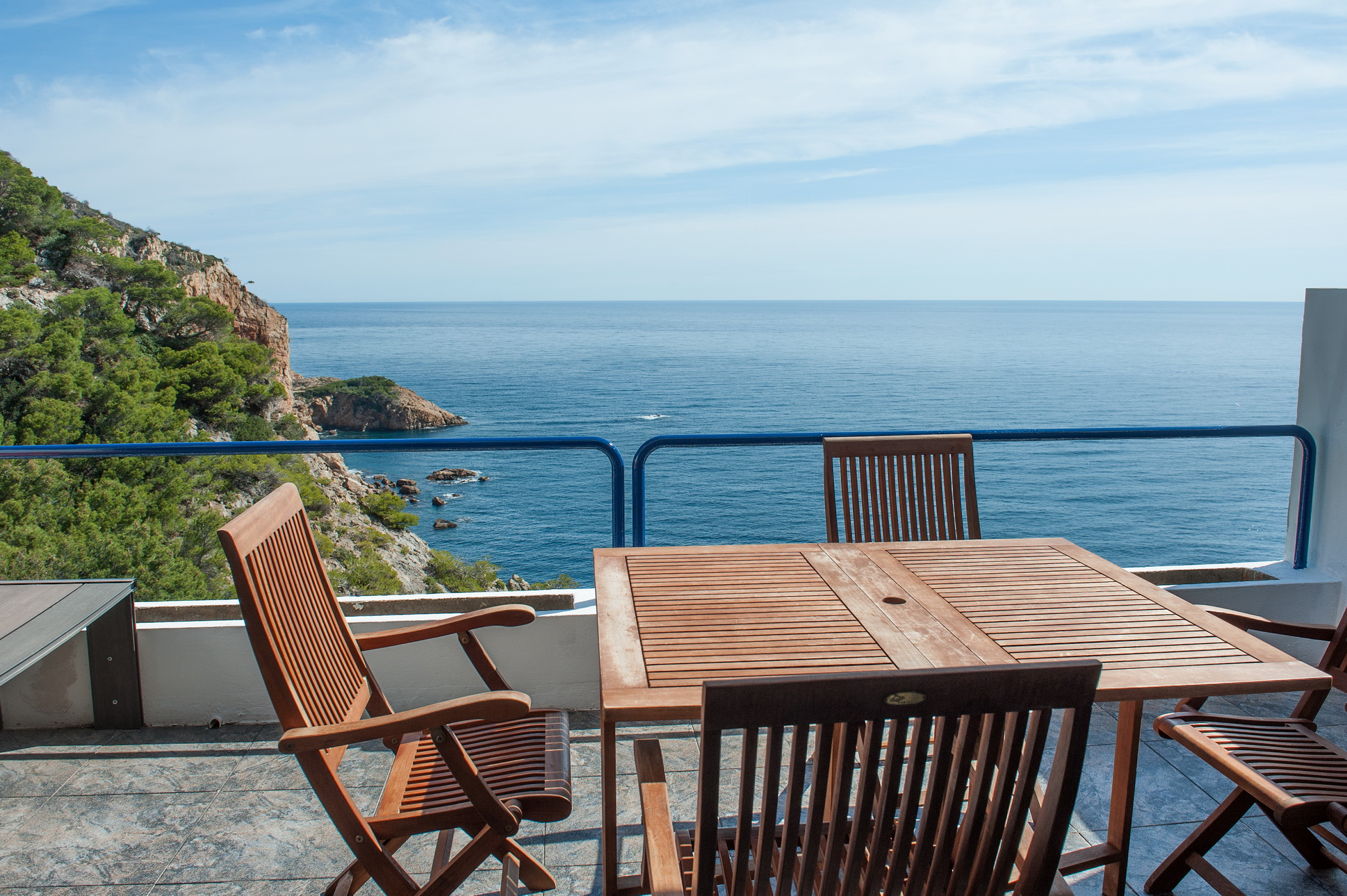 Apartment for Sale at Stunning views from this penthouse Begur, Costa Brava, 17255 Spain