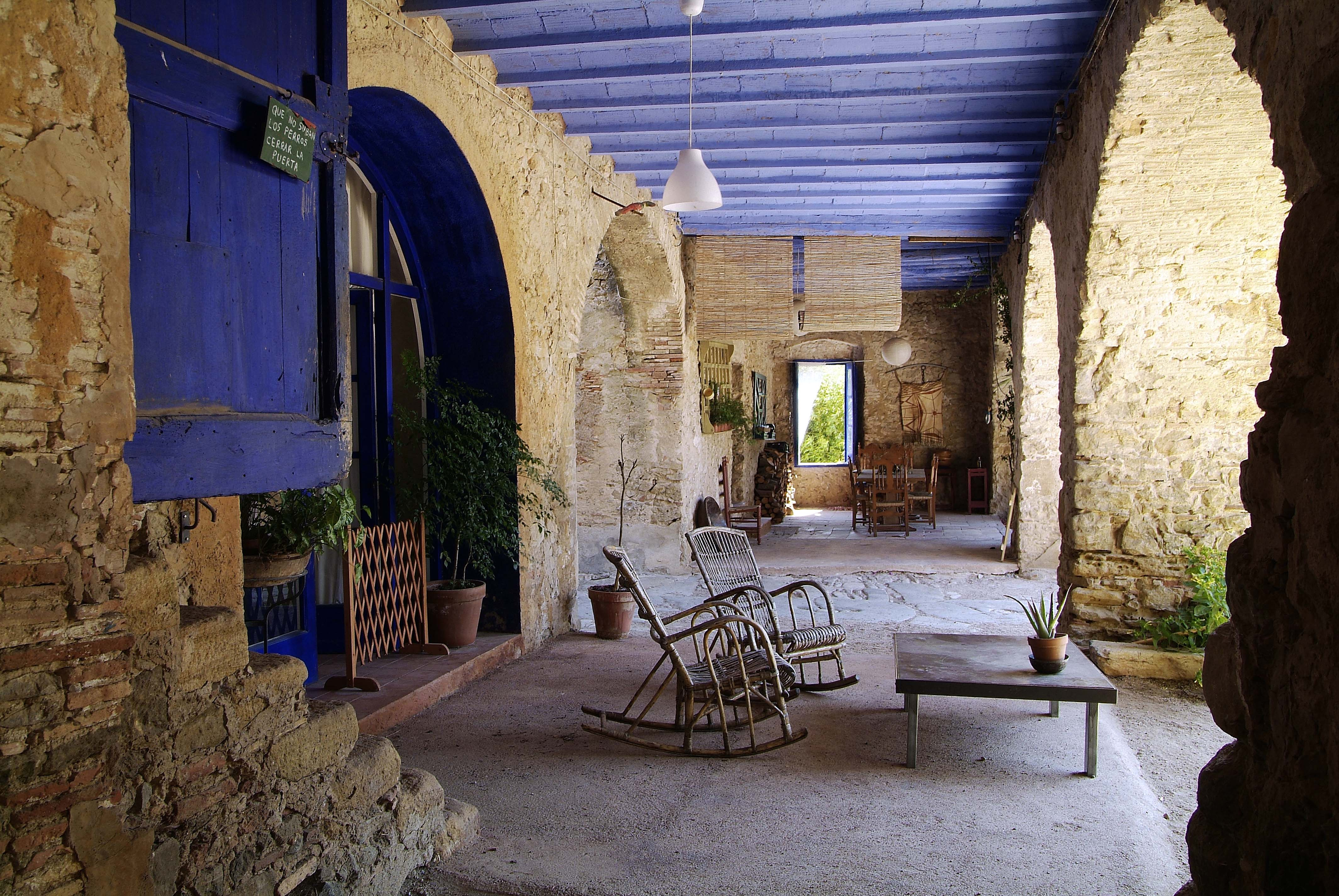 Vivienda unifamiliar por un Venta en A charming castle in the medieval village of Pals Other Cities Baix Emporda, Barcelona 17001 España