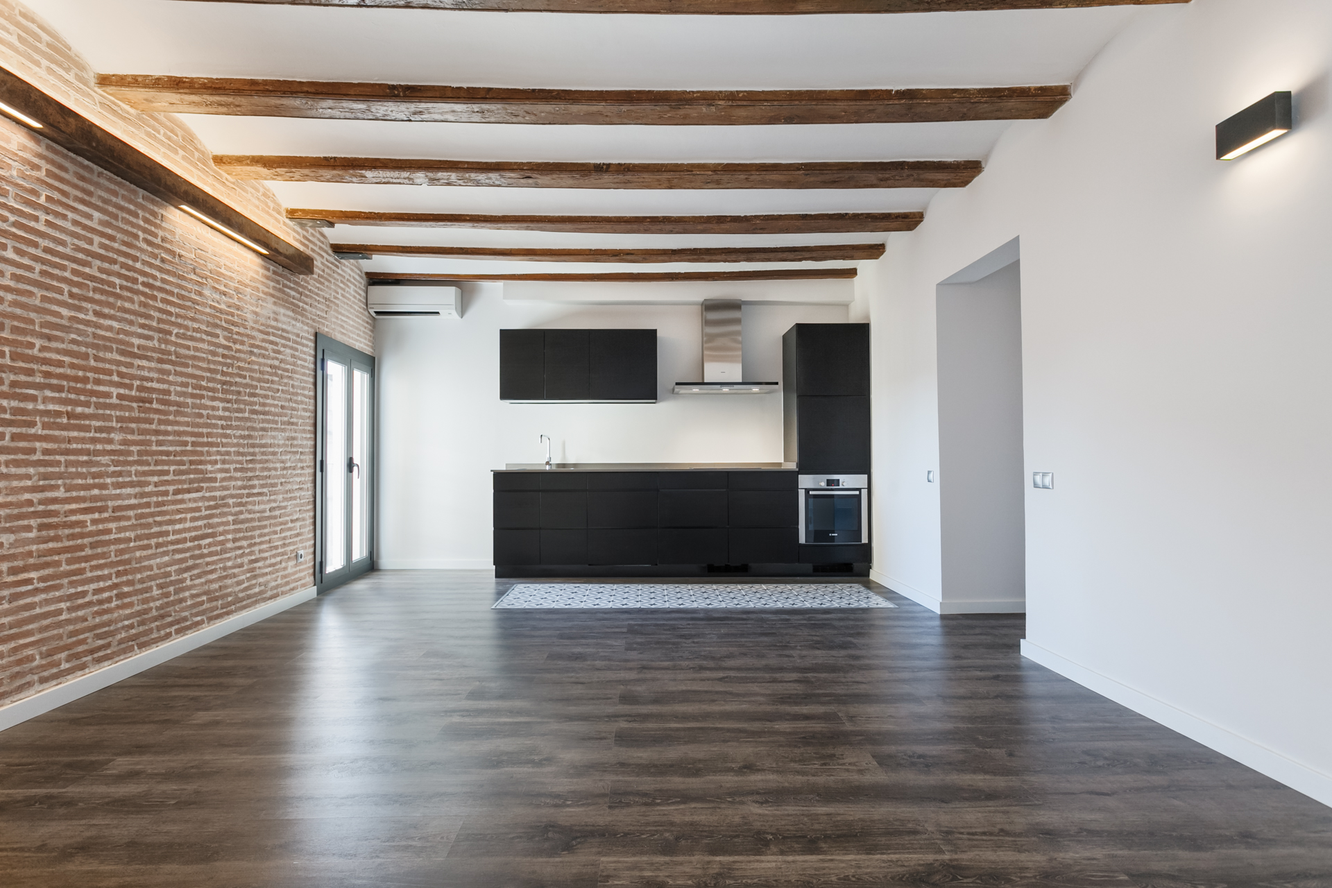Apartment for Sale at Excellent Property in the Heart of the Born Old Town Ciutat Vella, Barcelona City, Barcelona 08002 Spain