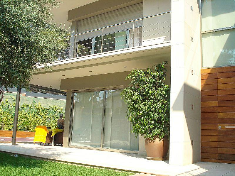 Single Family Home for Sale at Modern House in Castelldefels Close to the Center Castelldefels, Barcelona, 08866 Spain