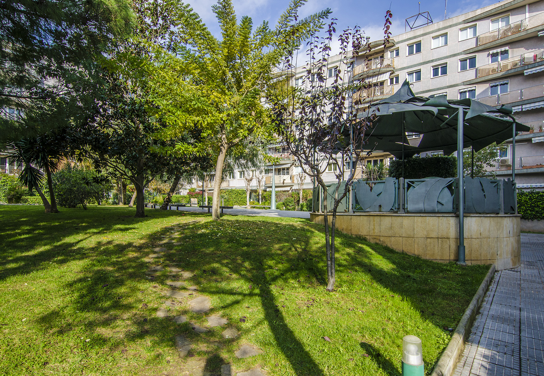 Apartment for Sale at Apartment in the Center of Castelldefels Castelldefels, Barcelona, 08866 Spain