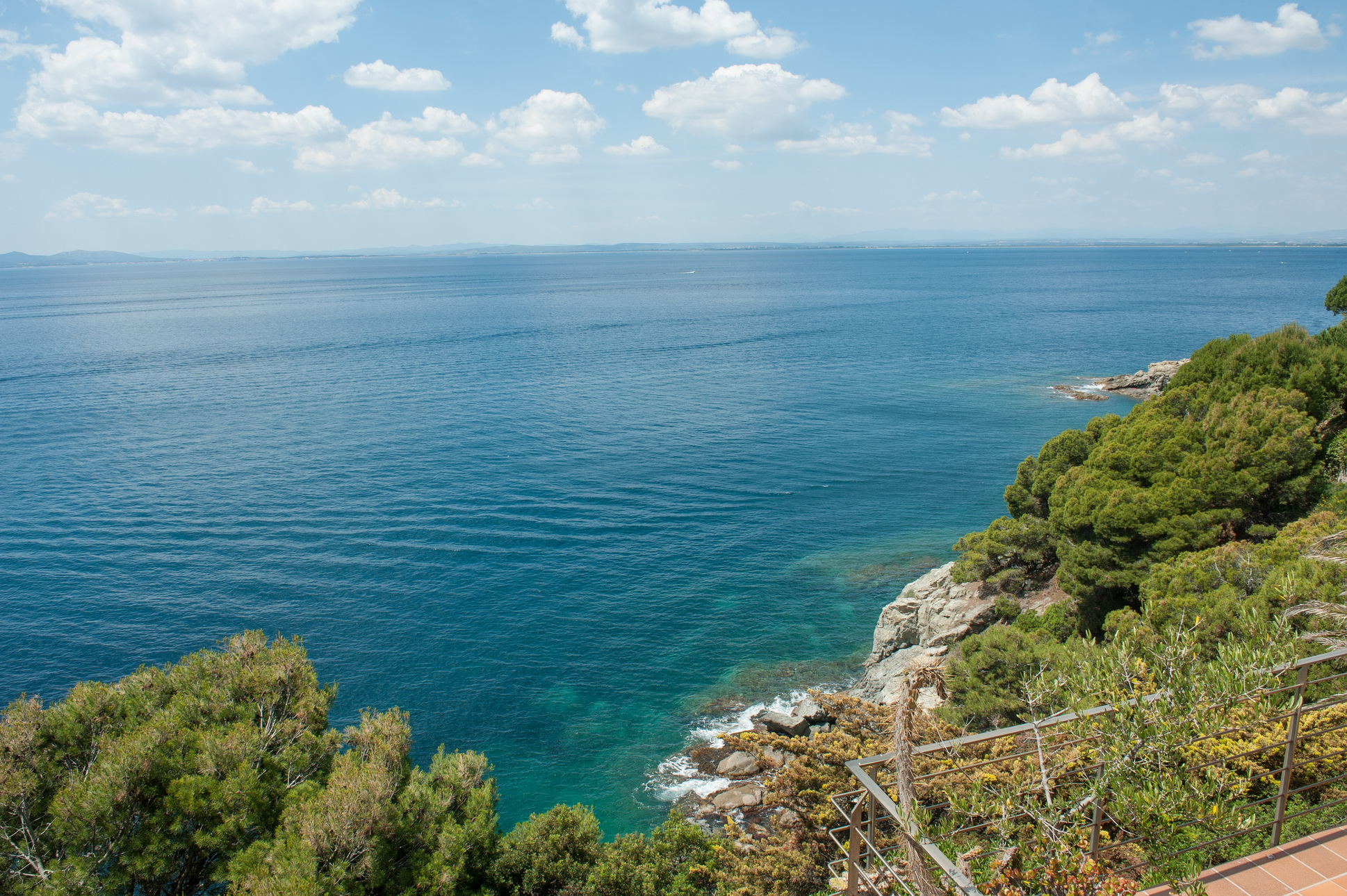 Single Family Home for Sale at Two exceptional seafront houses Roses, Costa Brava, 17480 Spain