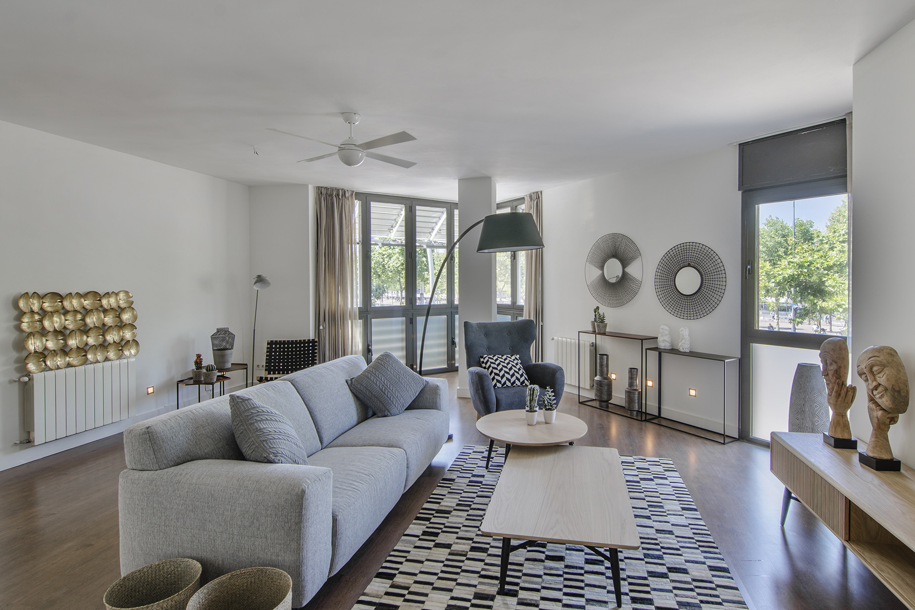 Apartment for Sale at Spectacular Seafront Apartment in Barcelona Old Town Ciutat Vella, Barcelona City, Barcelona, 08002 Spain