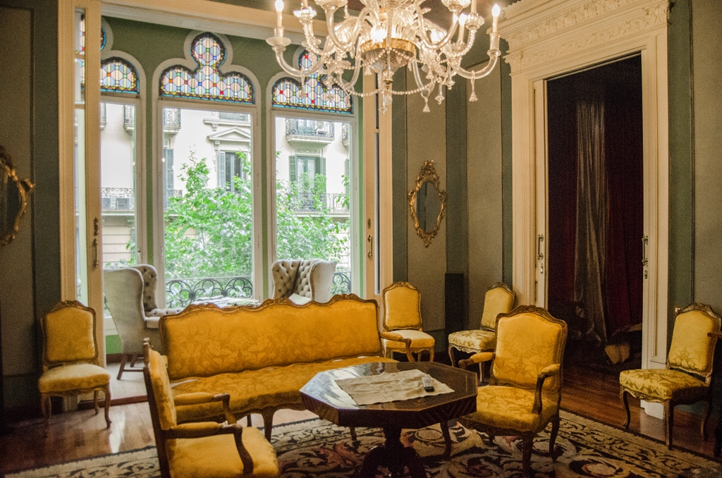 Apartment for Sale at Majestic listed property in the Eixample, Barcelona Eixample, Barcelona City, Barcelona 08007 Spain