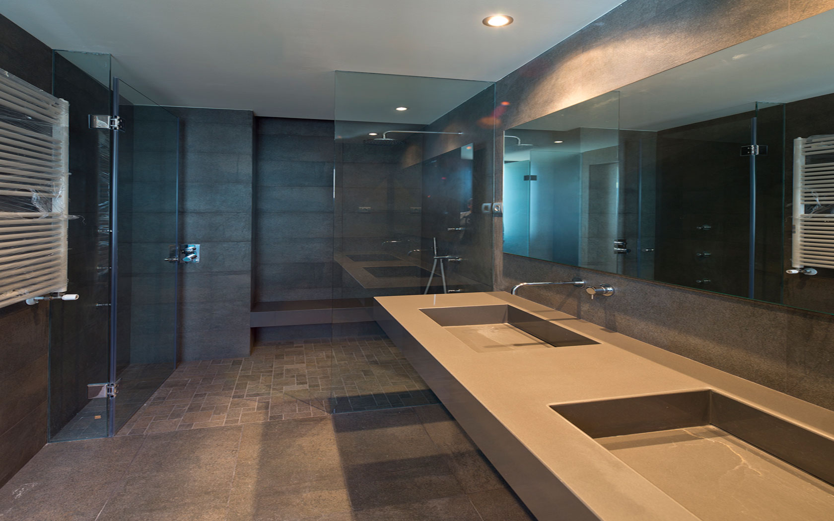 Appartement pour l Vente à Newly built apartments in Pedralbes Zona Alta, Barcelona City, Barcelona 08034 Espagne