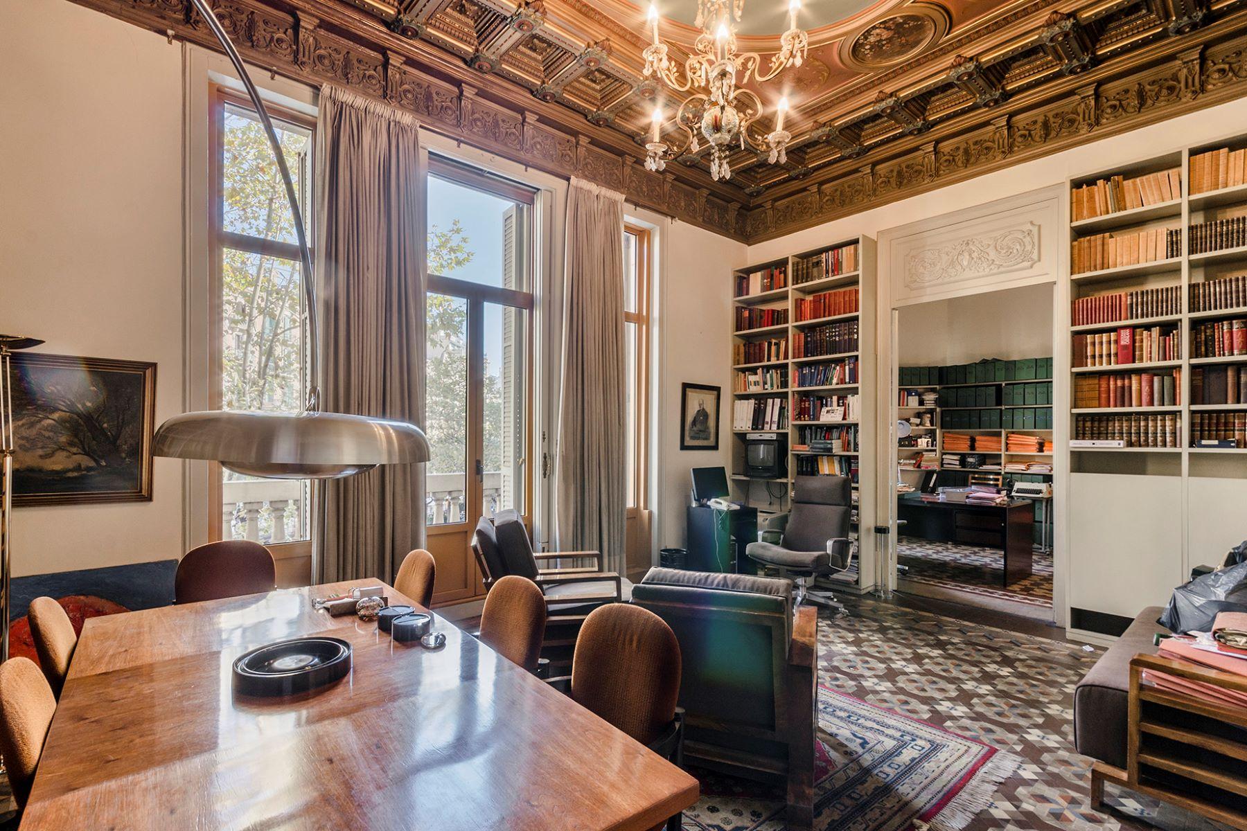 アパート のために 売買 アット Stunning property in Rambla Catalunya Barcelona City, Barcelona, 08007 スペイン