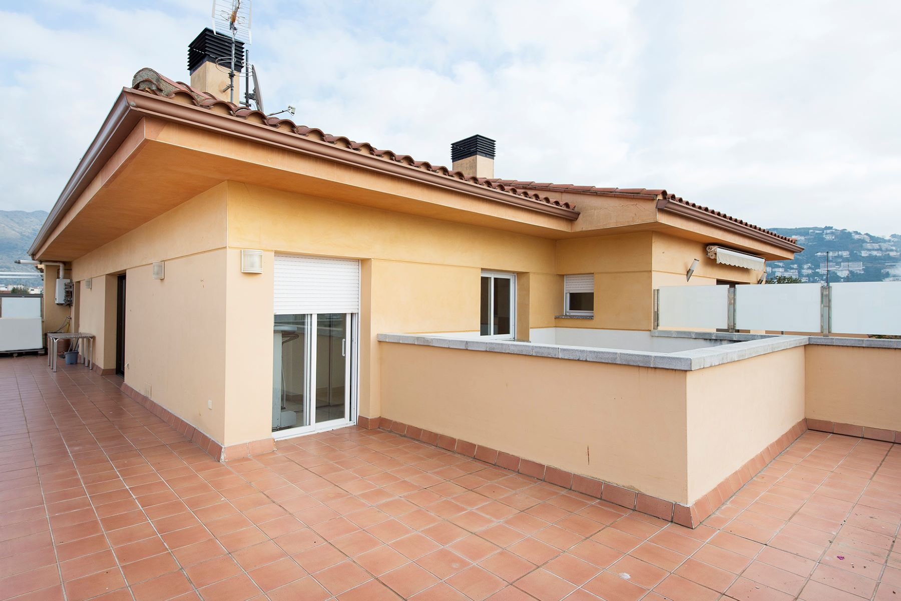Apartment for Sale at Beautiful penthouse in Roses Roses, Costa Brava, 17480 Spain