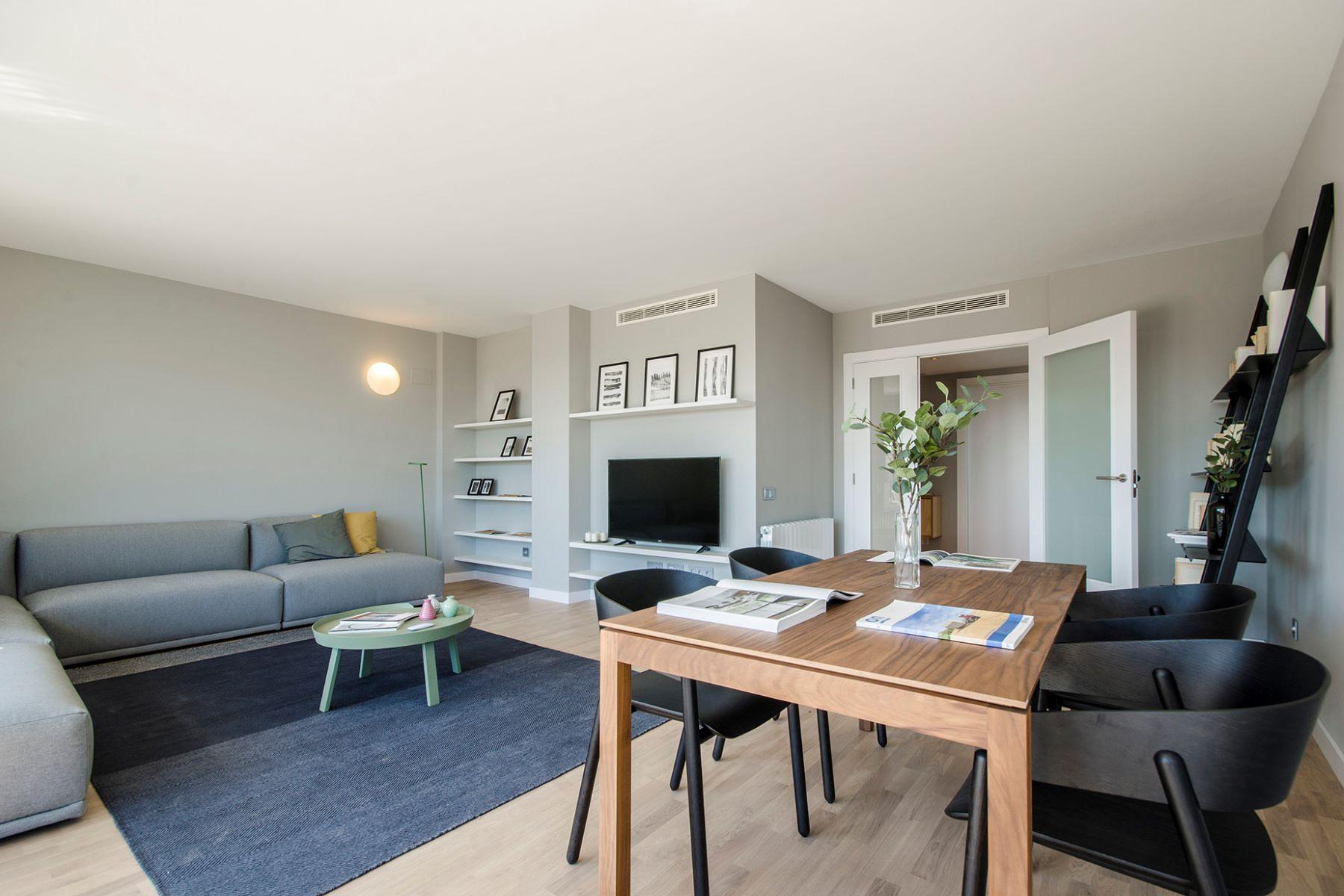 独户住宅 为 销售 在 New development in Teía Teia, 巴塞罗那, 08329 西班牙