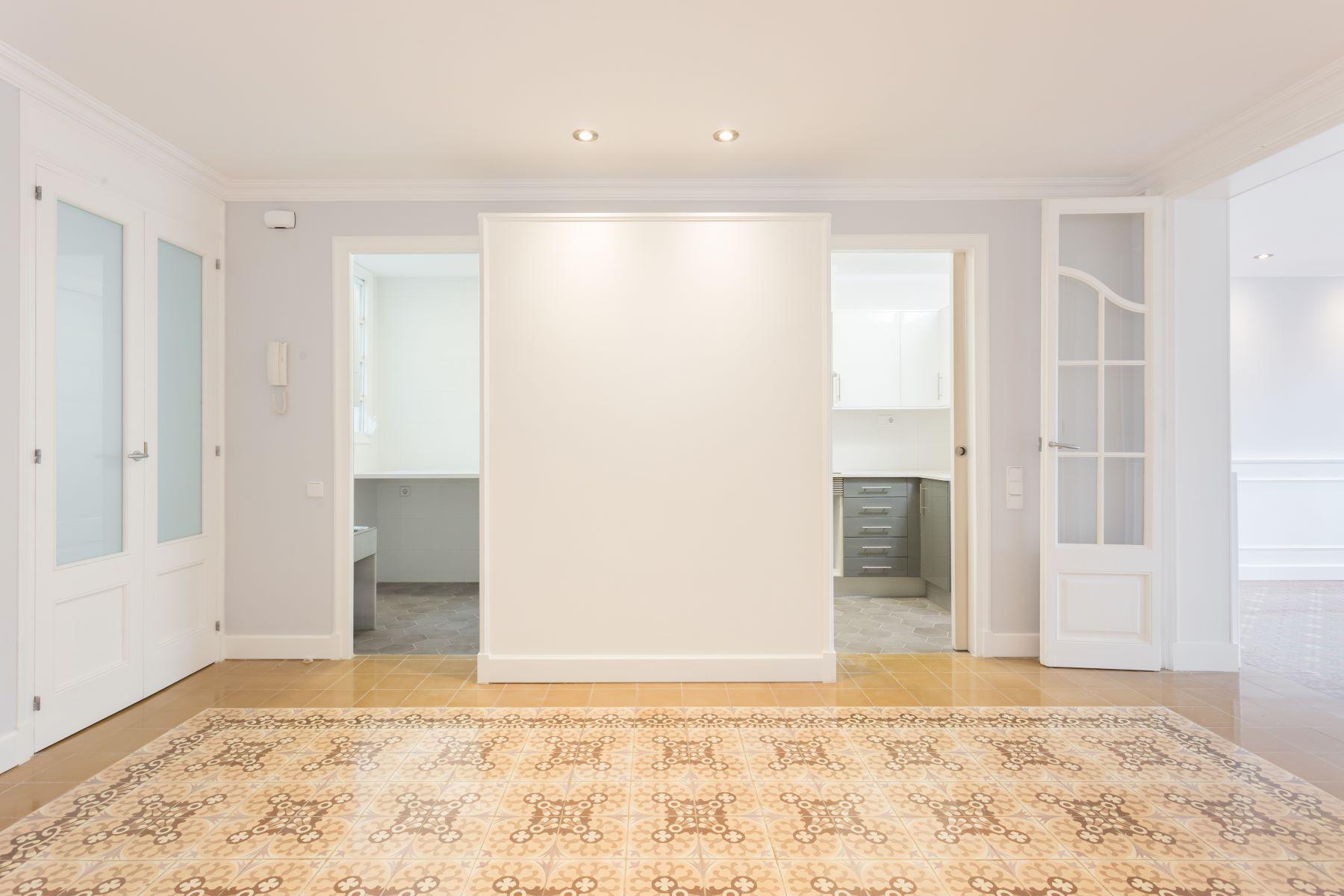 アパート のために 売買 アット Great apartment in the Right Eixample Barcelona City, Barcelona, 08007 スペイン
