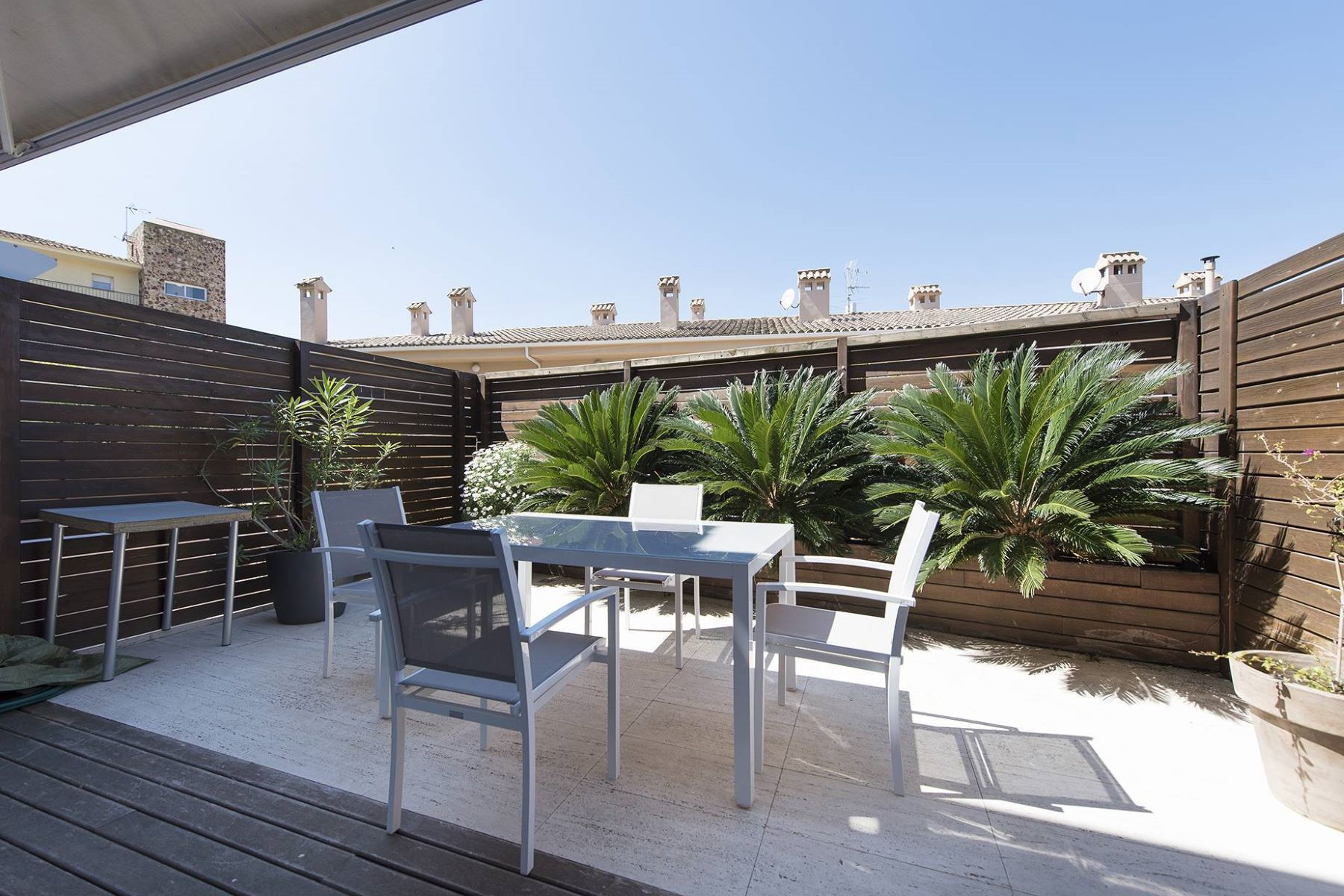 Tek Ailelik Ev için Satış at Lovely terraced house 600m from Sa Conca beach S'Agaro, Costa Brava, 17248 Ispanya