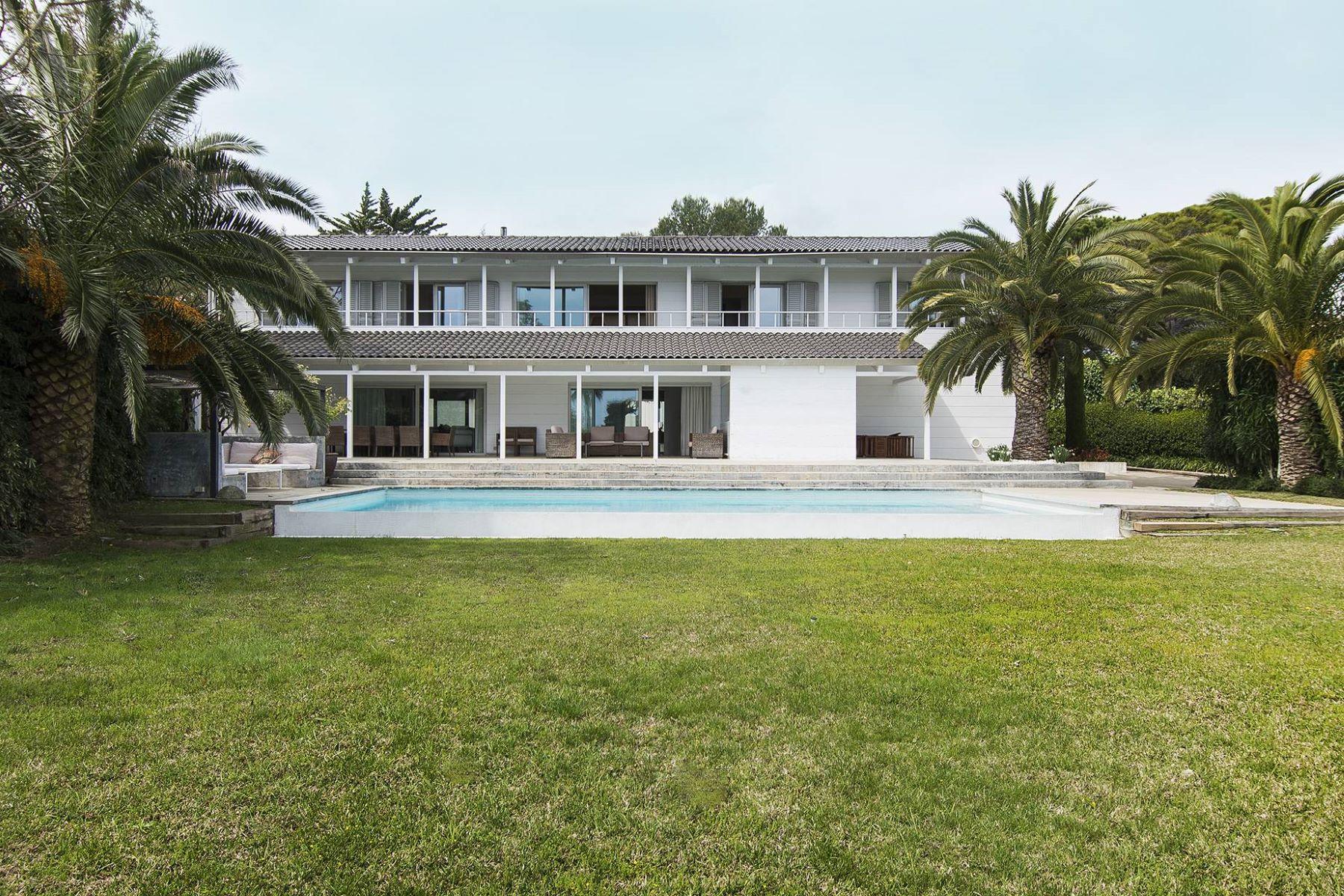 """一戸建て のために 売買 アット Elegant property in the prestigious """"la Gavina"""" estate S'Agaro, Costa Brava, 17248 スペイン"""