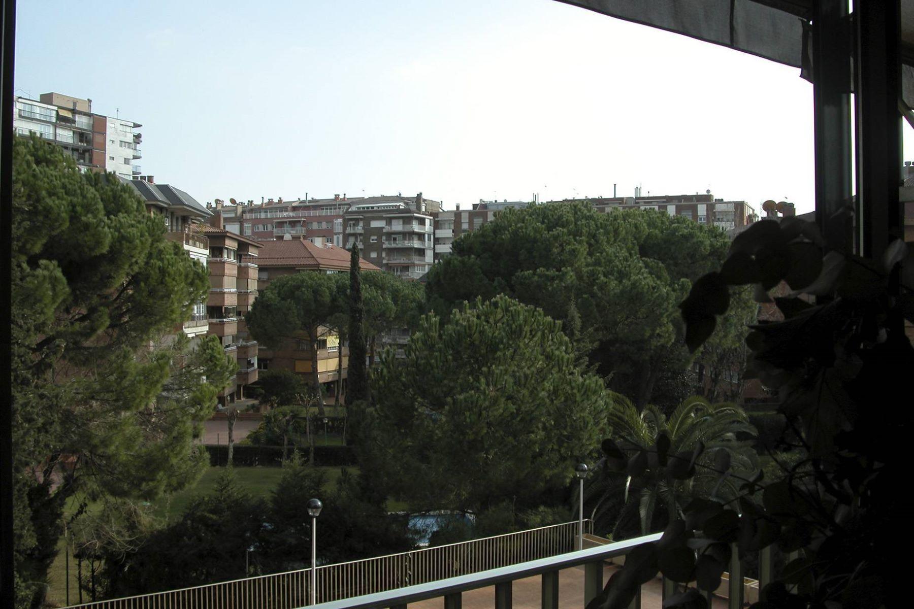 アパート のために 売買 アット Excellent Flat in Pedralbes Barcelona City, Barcelona, 08034 スペイン