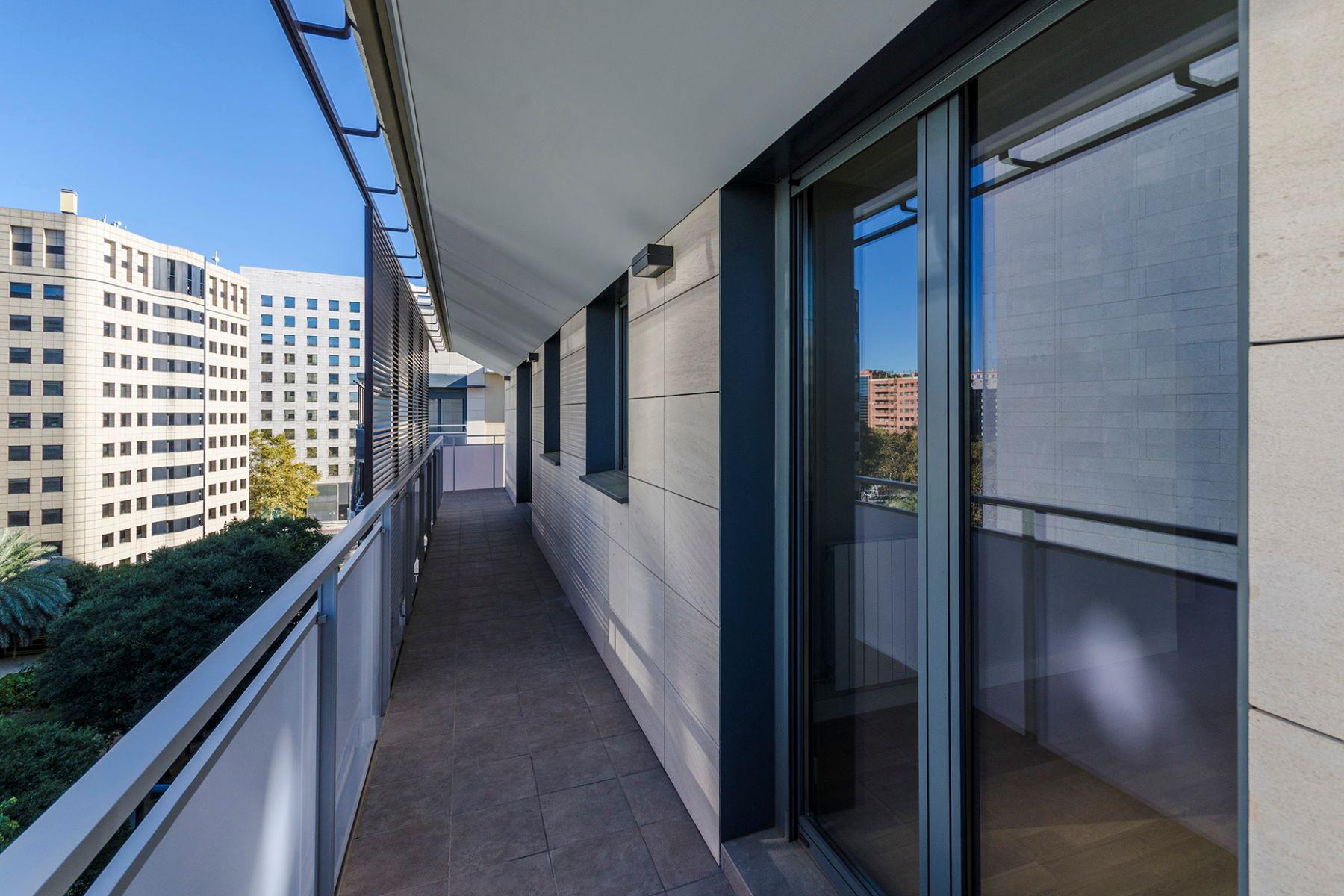 アパート のために 売買 アット New development near Avenida Diagonal Barcelona City, Barcelona, 08034 スペイン