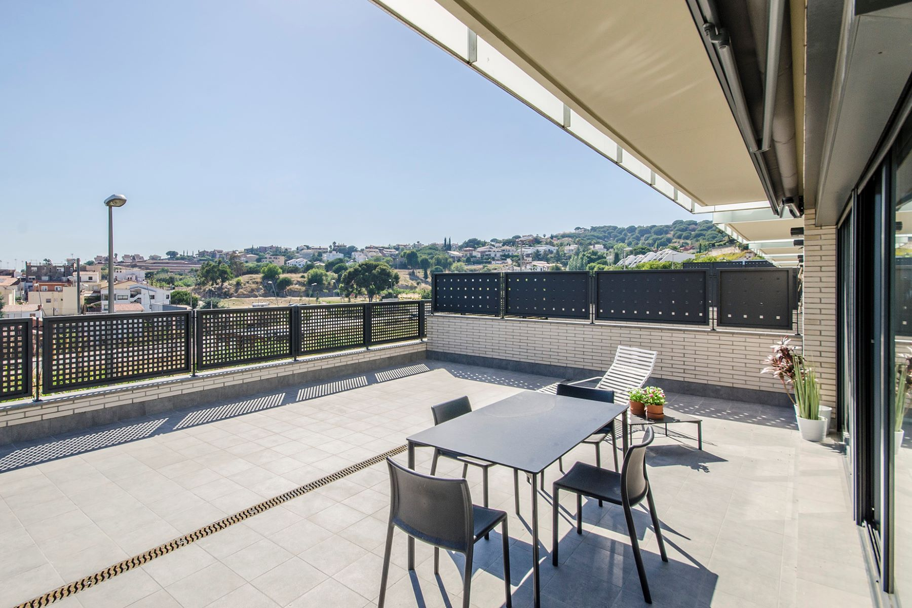 Single Family Home for Sale at New development in Teía Teia, Barcelona, 08329 Spain