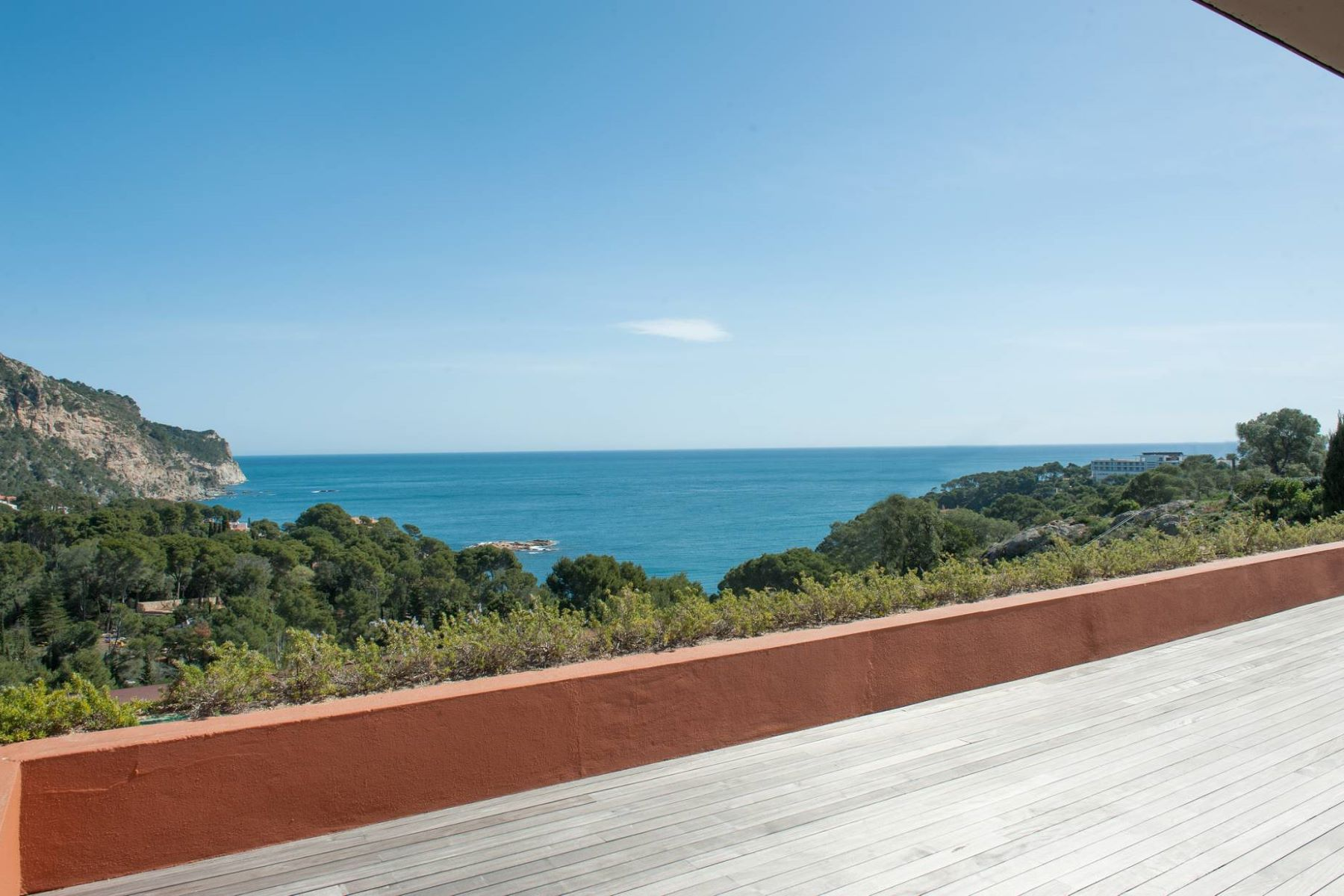 Apartment for Sale at Excepcional Apartments for sale close to Aiguablava with sea views Begur, Costa Brava, 17255 Spain