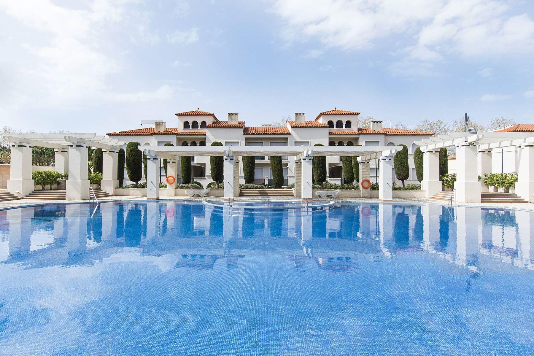 アパート のために 売買 アット S'Agaró penthouse 100 metres from the beach S'Agaro, Costa Brava, 17248 スペイン