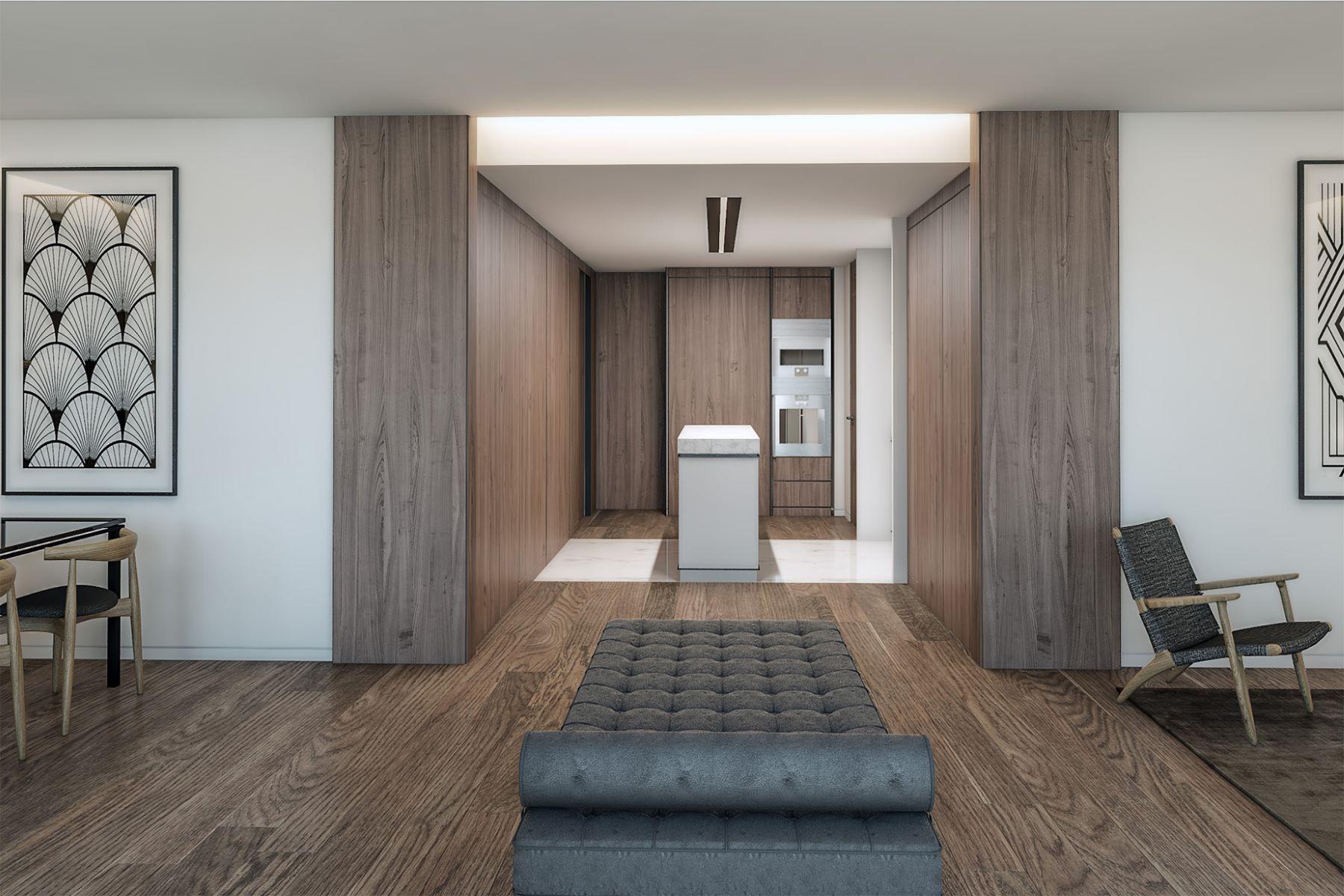 Διαμέρισμα για την Πώληση στο Bright apartment in the privileged Eixample Barcelona City, Barcelona 08007 Ισπανία