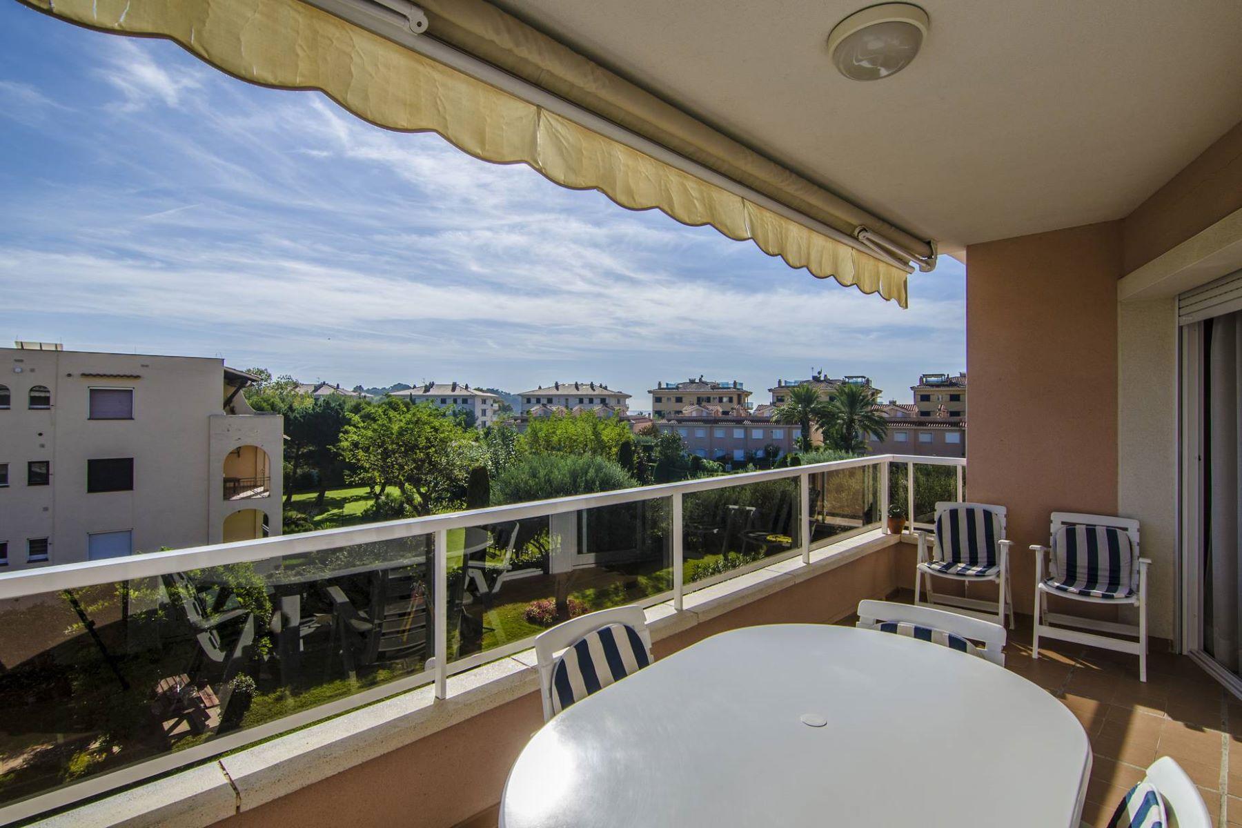 Apartamento para Venda às Nice duplex penthouse in S'Agaró just 150 metres from the beach S'Agaro, Costa Brava, 17248 Espanha