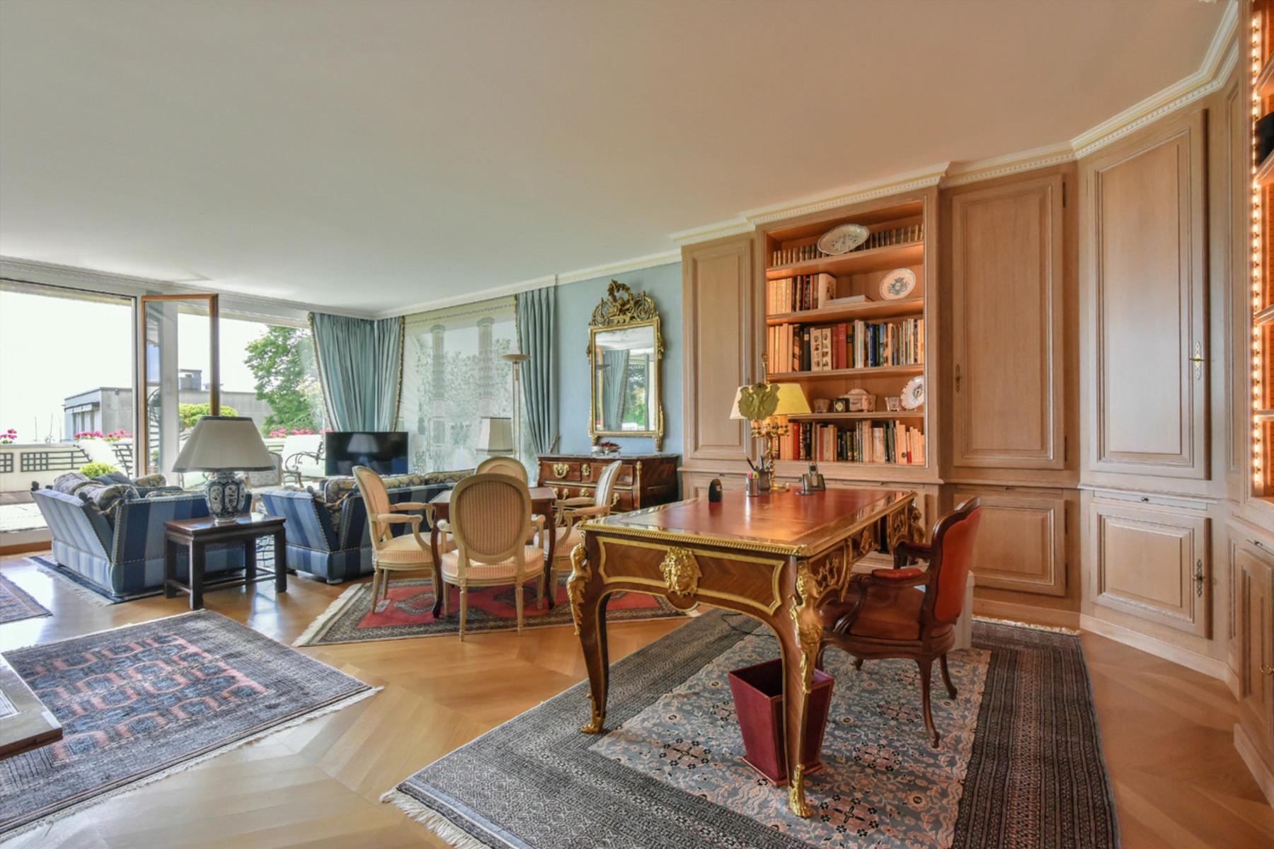 sales property at For sale, Condominium apartment, 1005 Lausanne, Réf 1074912