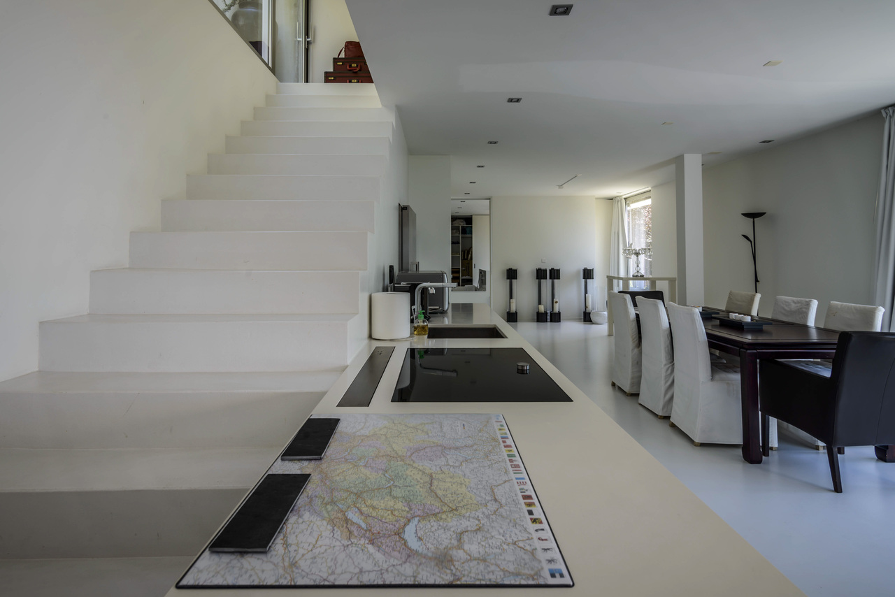 Property For Sale at For sale, Single family house, 1820 Montreux, Réf 6973