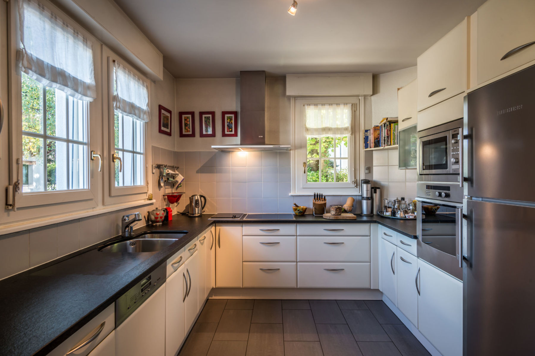 Additional photo for property listing at For sale, House, 1234 Vessy, Réf 8247  Vessy, Geneva 1234 Switzerland