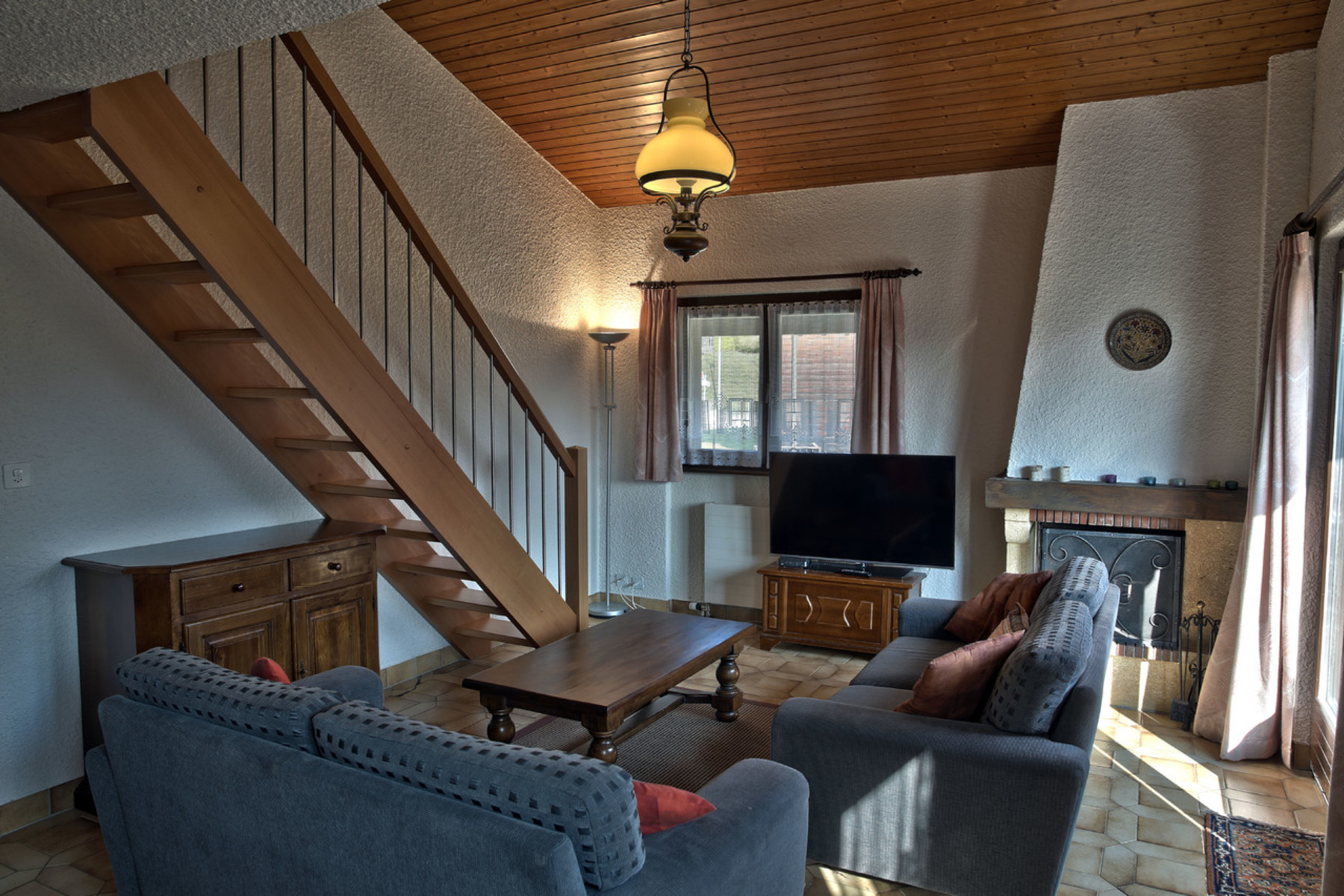 Apartment for Sale at Les Pins E4 Route des Pins 3 Chesieres, Vaud, 1885 Switzerland
