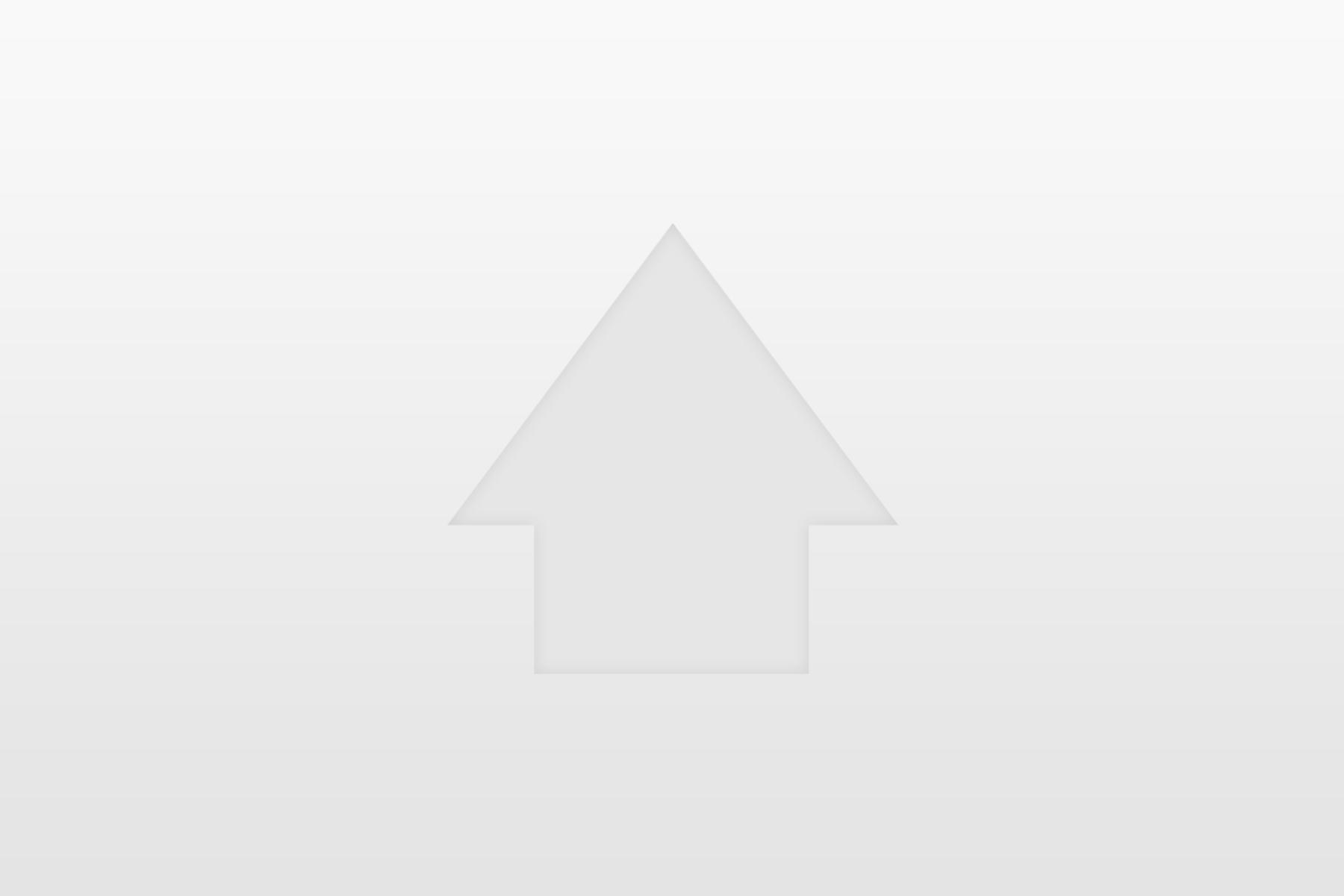 出售物業 Zermatt