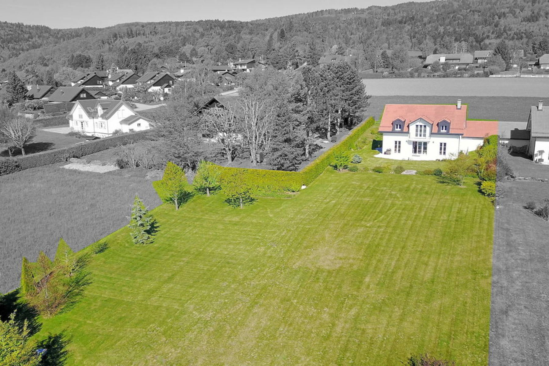 Property For Sale Other Switzerland