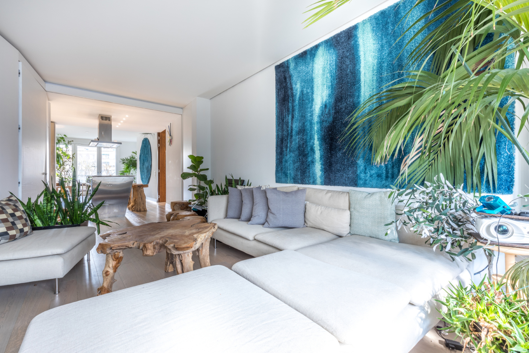 Apartments por un Venta en Superb contemporary apartment Genève Ginebra, Ginebra 1202 Suiza