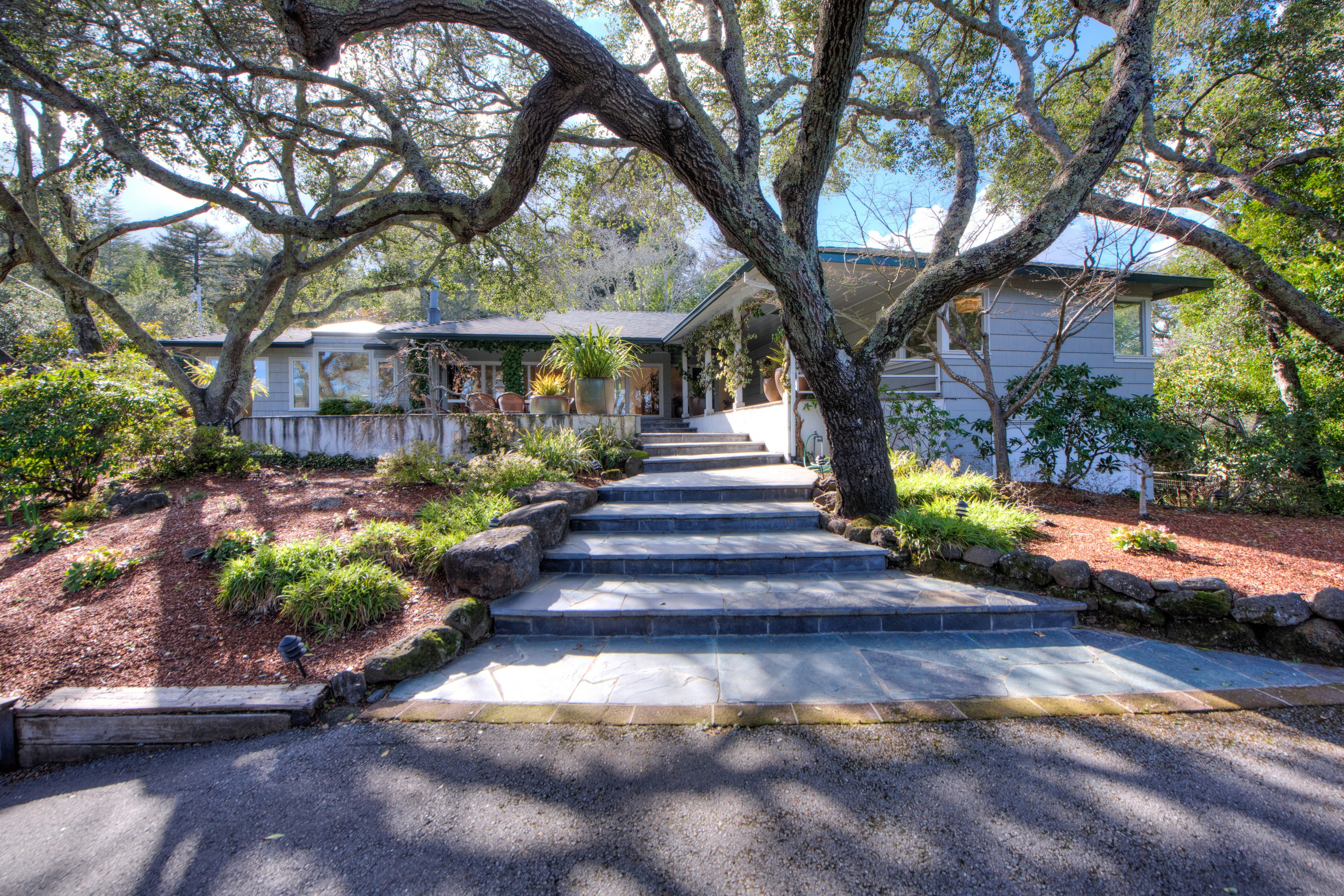 sales property at Private Country Setting