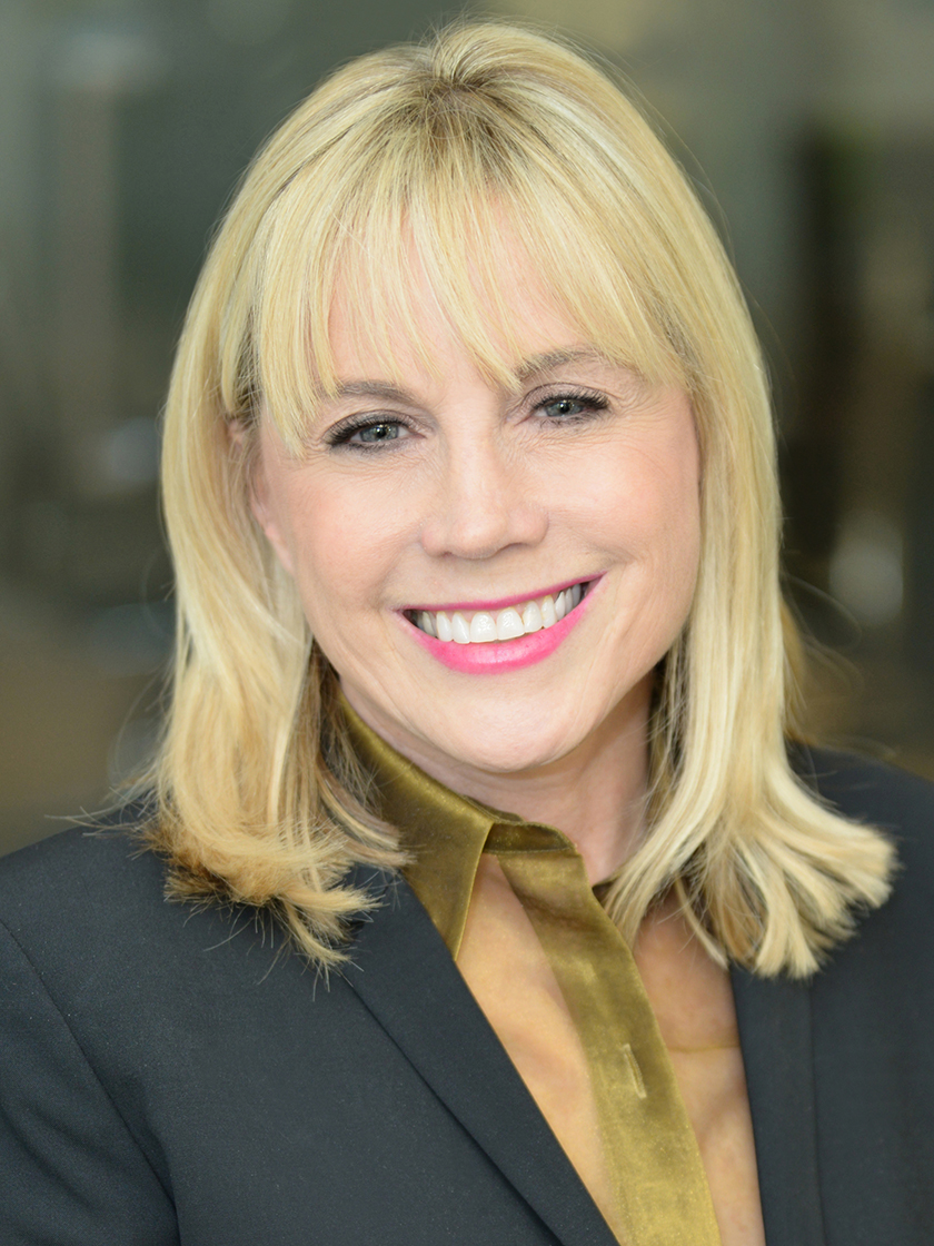 Darlene Hamrock