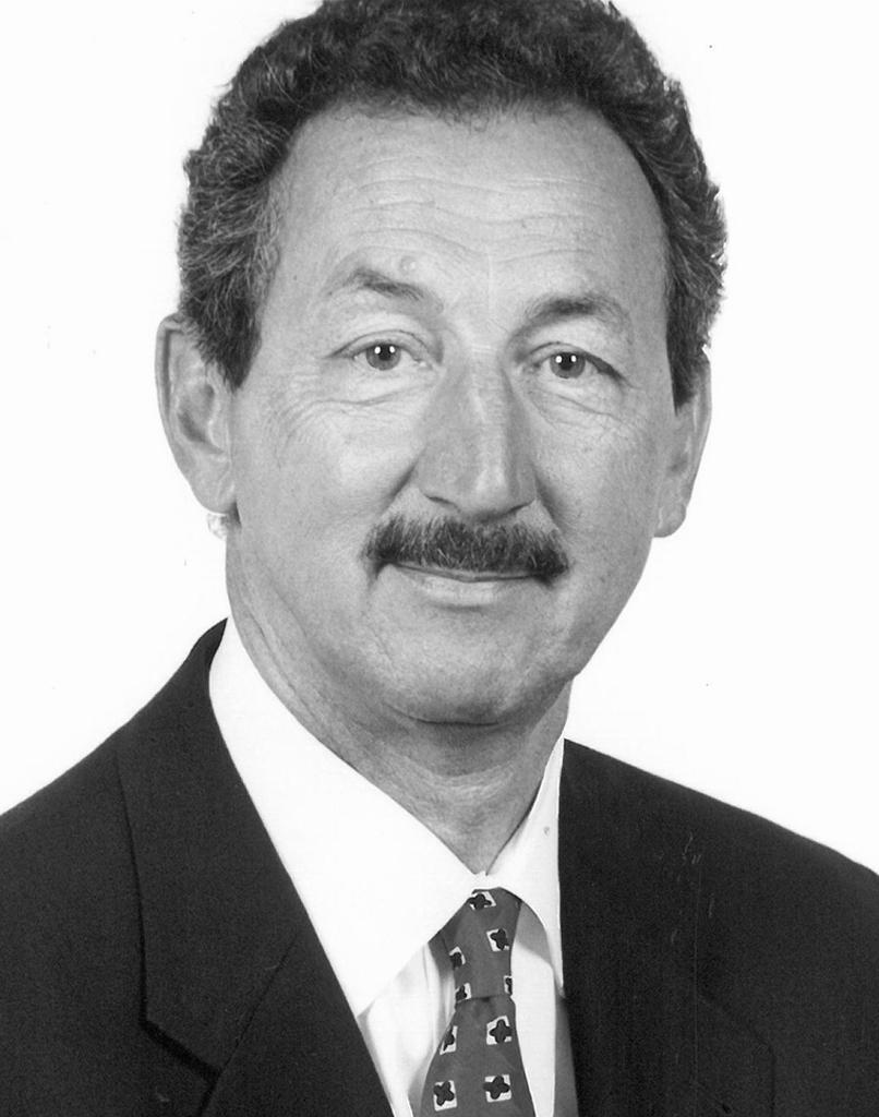 Tom Triscari