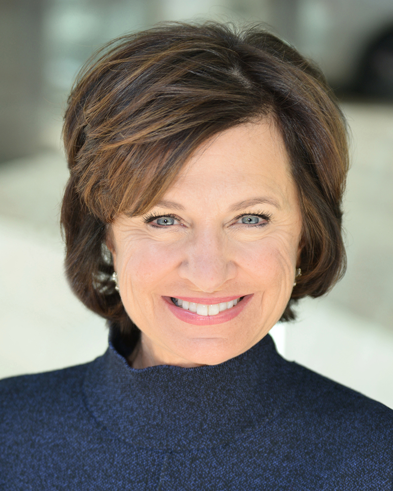 Kim Boyd