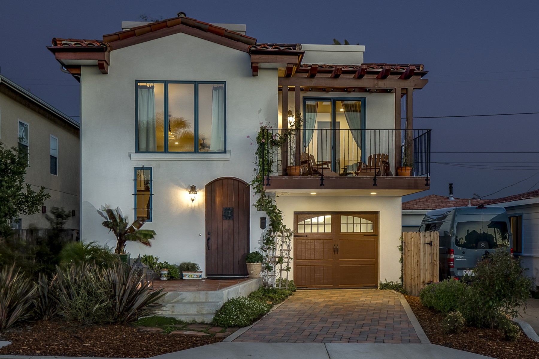 Casa para uma família para Venda às 171 Seaview Avenue Shell Beach, Califórnia, 93449 Estados Unidos