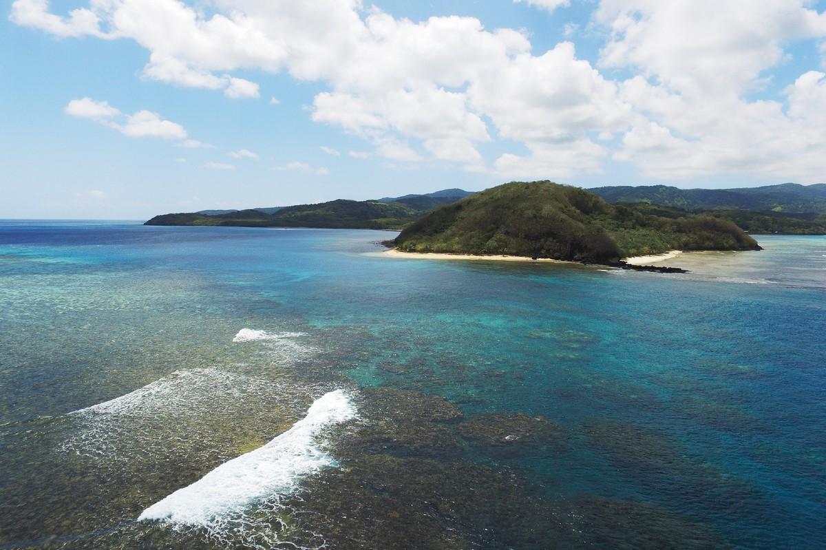 Land for Sale at Matana Plantation Other Fiji, Other Areas In Fiji, Fiji