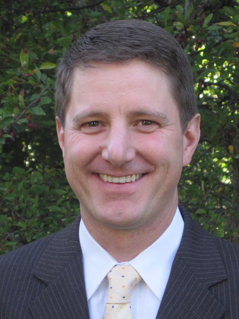Jeffrey Aliperti