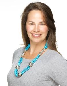 Corinne St. John