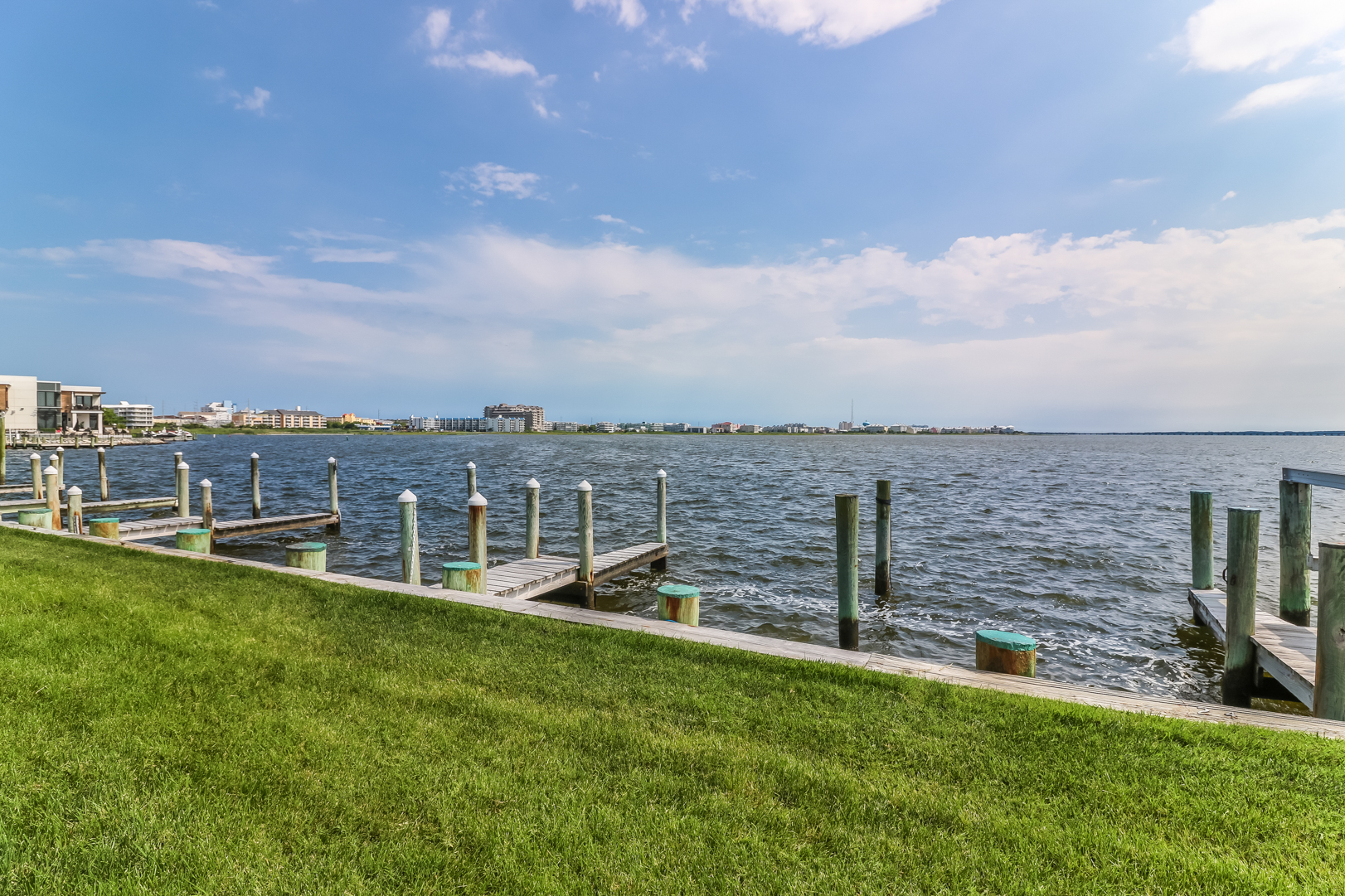 Tek Ailelik Ev için Satış at 8904 Rusty Anchor Rd , Ocean City, MD 21842 8904 Rusty Anchor Rd 24, Ocean City, Maryland 21842 Amerika Birleşik Devletleri