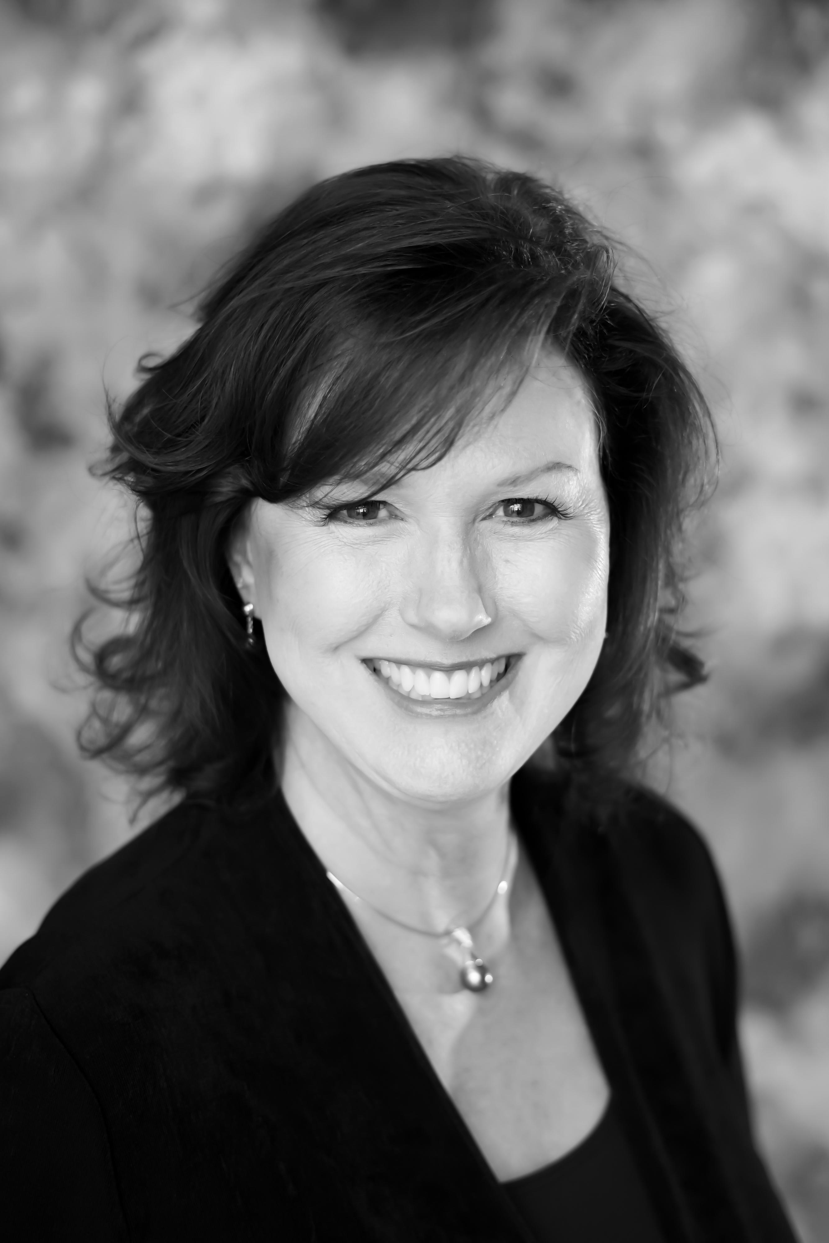 Peggy Micco Koning