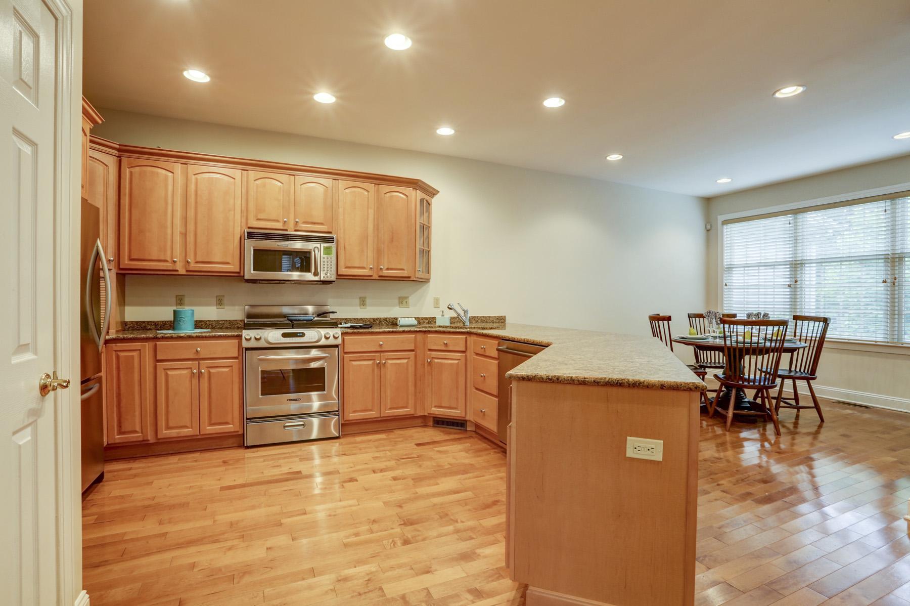 Additional photo for property listing at 640 Northfield Road 640 Northfield Road Lititz, Pennsylvania 17543 Estados Unidos