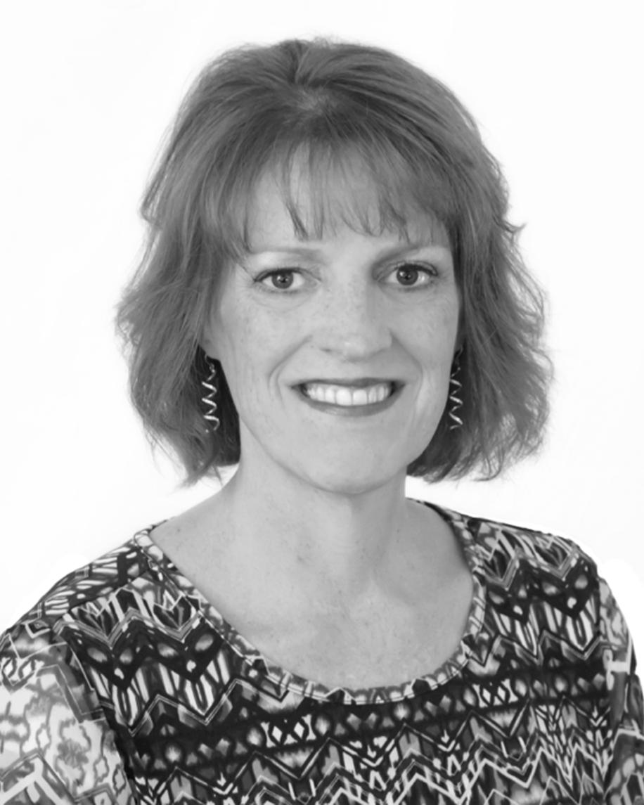 Lisa Orme