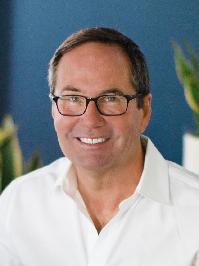 Gregg Fletcher